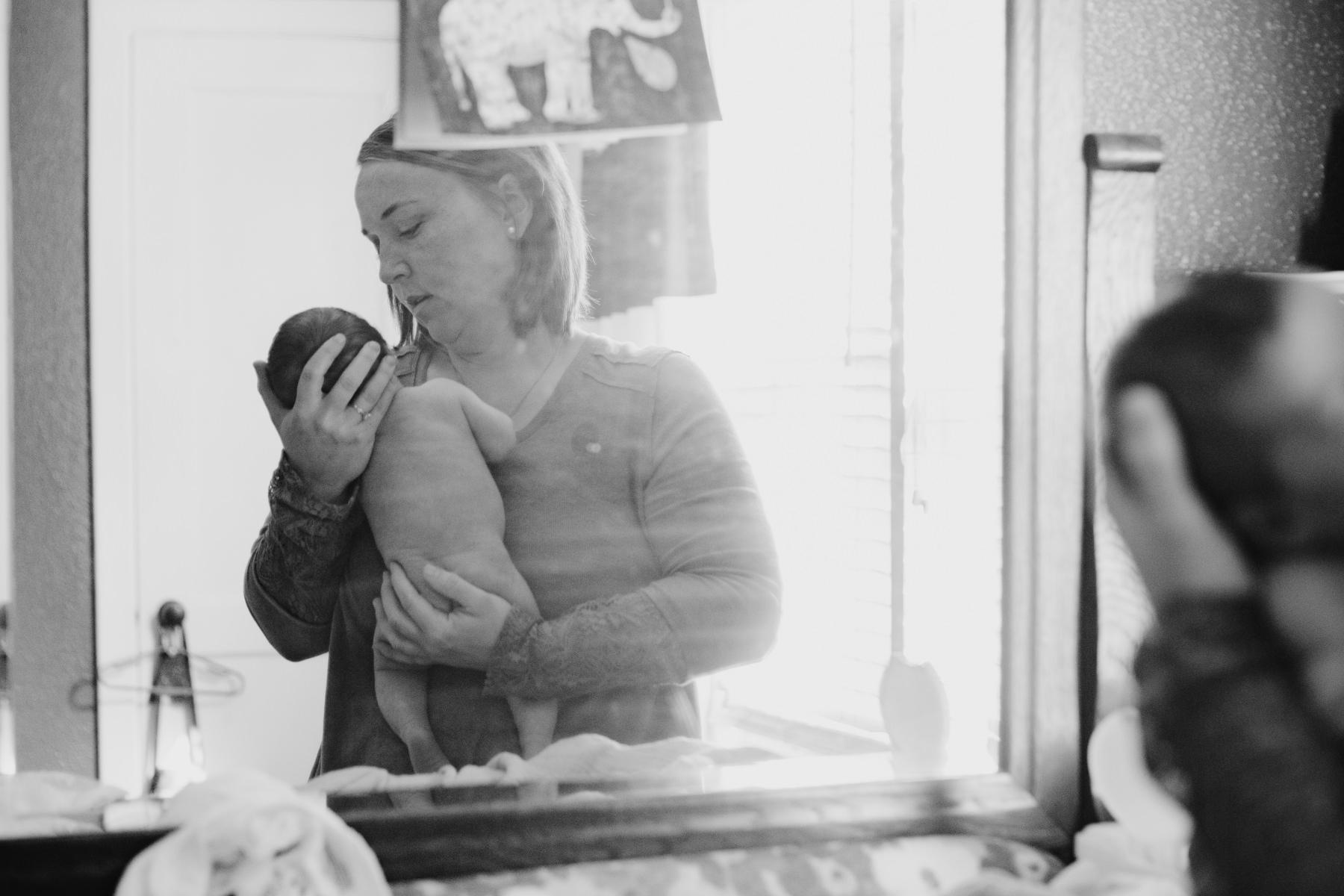 OKC_newborn_lifestyle_photographer_first_year.JPG