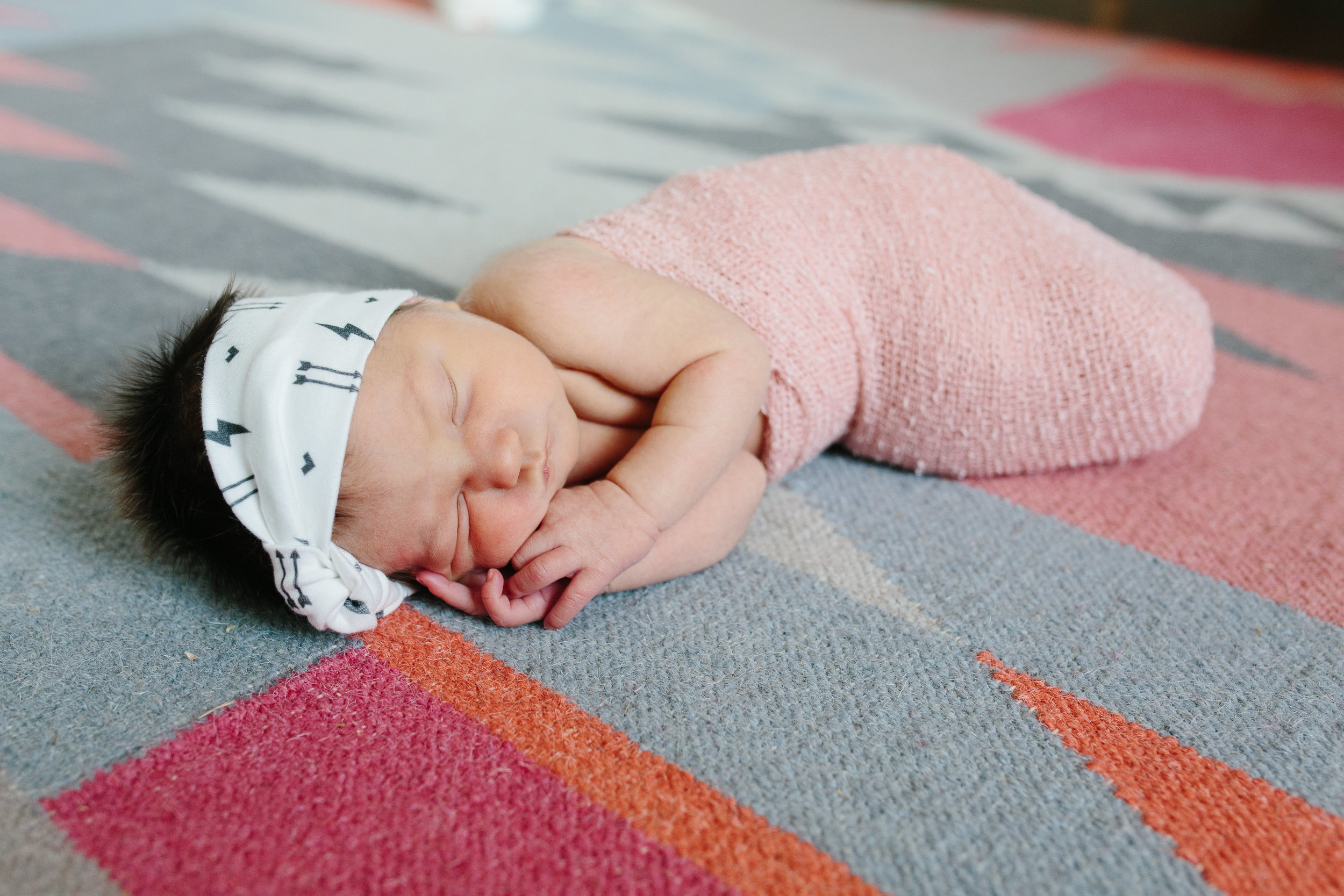 documentary_in_home_photography_oklahoma_newborn.JPG