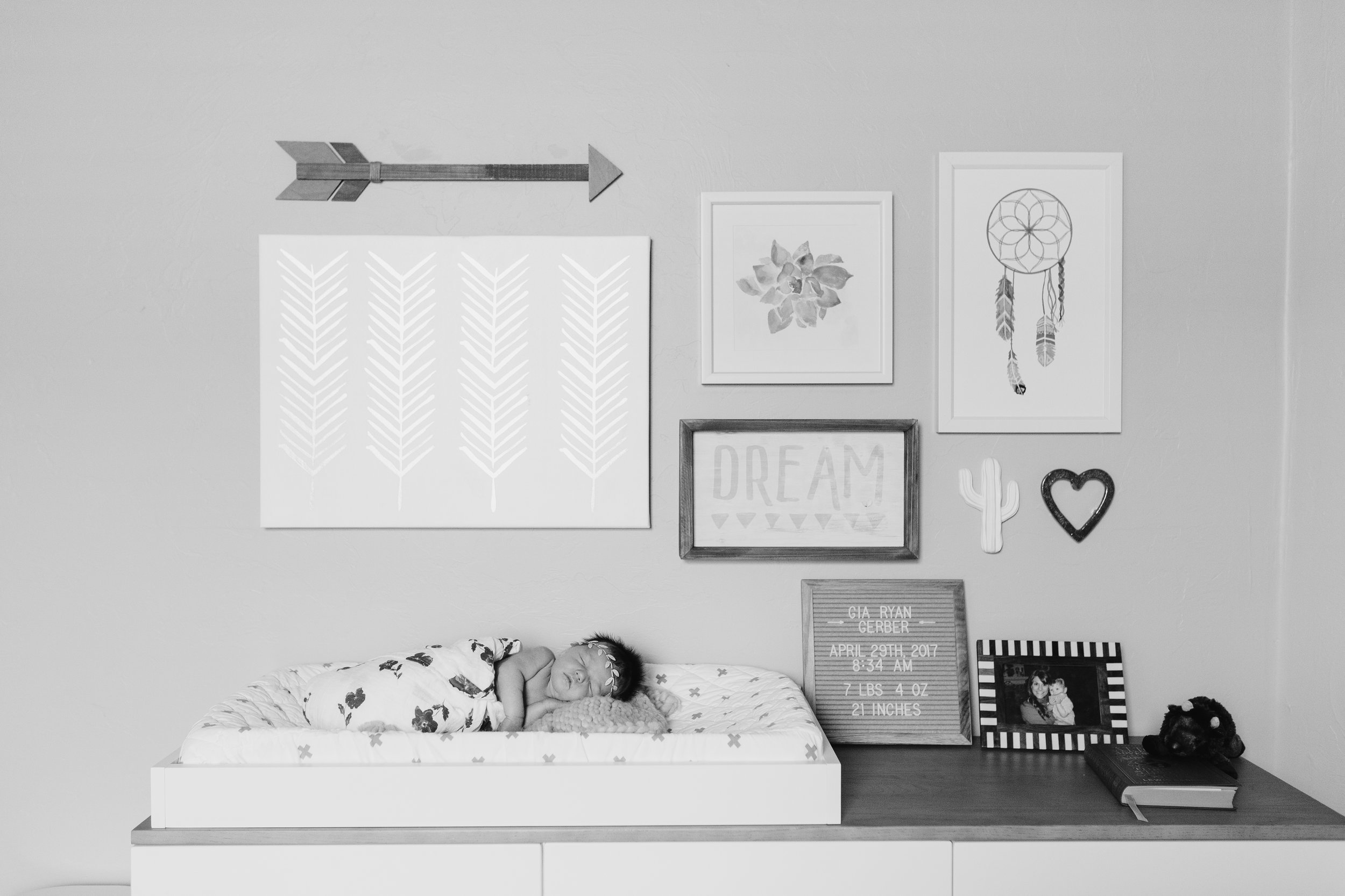 newborn_nursery_inspiration_baby_girl_lifestyle.JPG