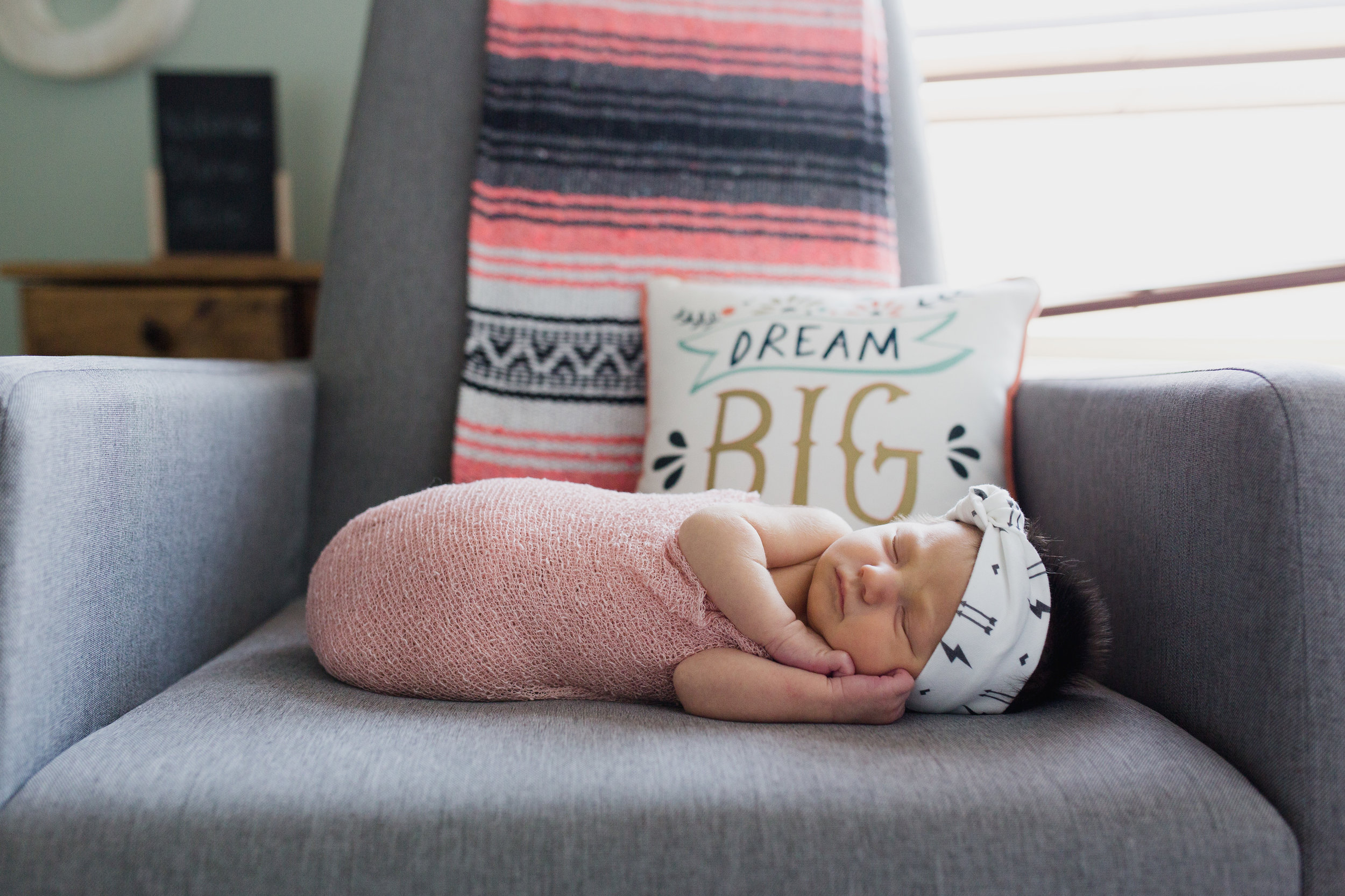 top_newborn_lifestyle_photographer_Edmond_nursery_swaddled.JPG
