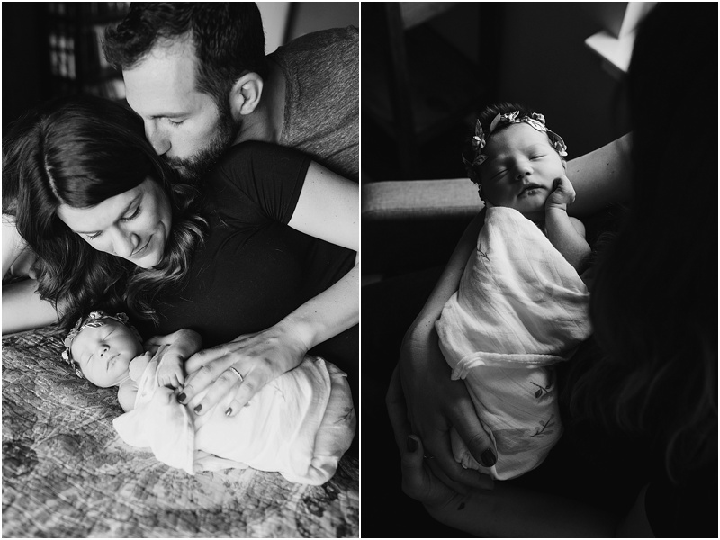 top_newborn_photographer_Oklahoma_lifestyle_portraits.jpg