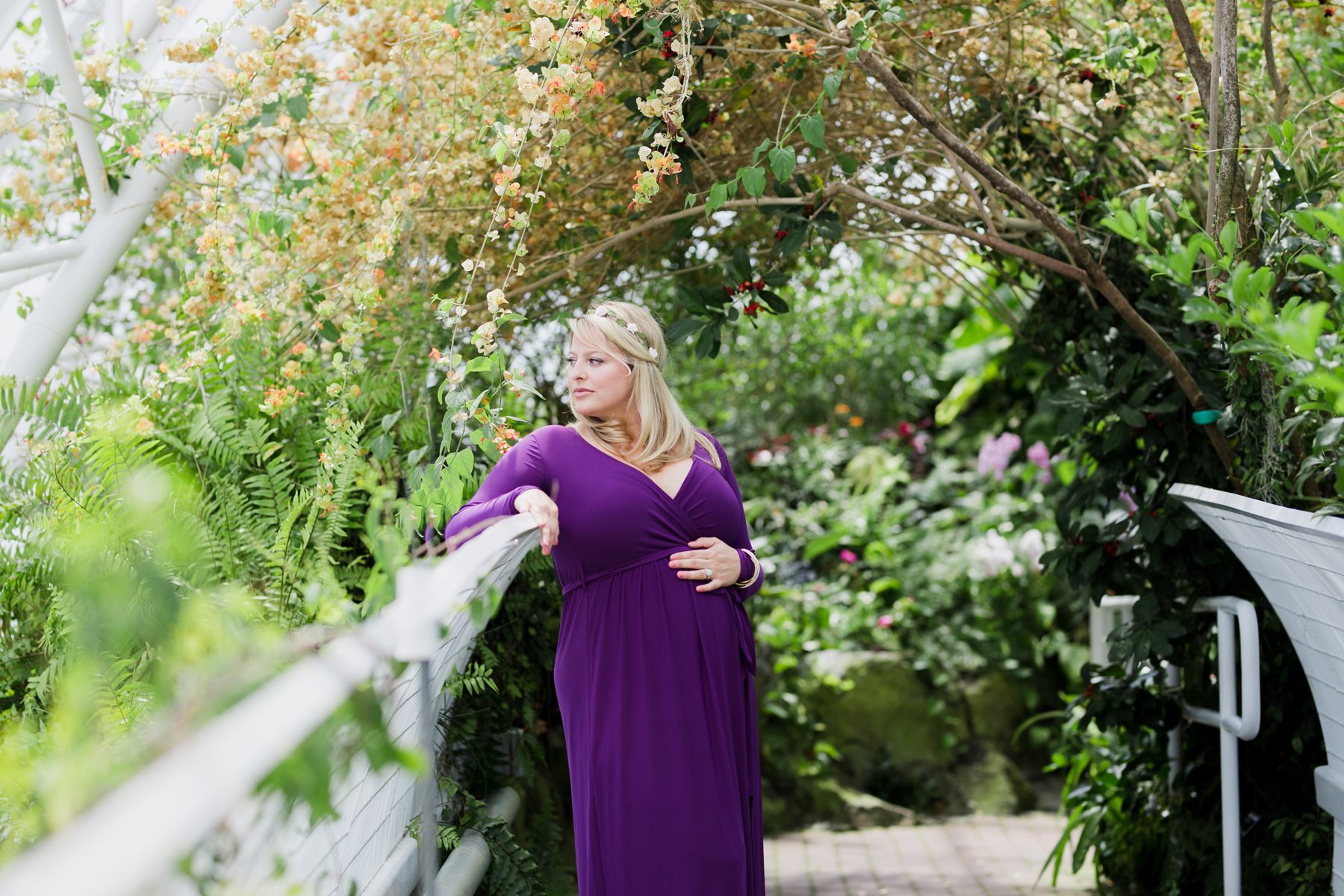 Myriad_Gardens_Baby_Bump_Photos_nature.jpg