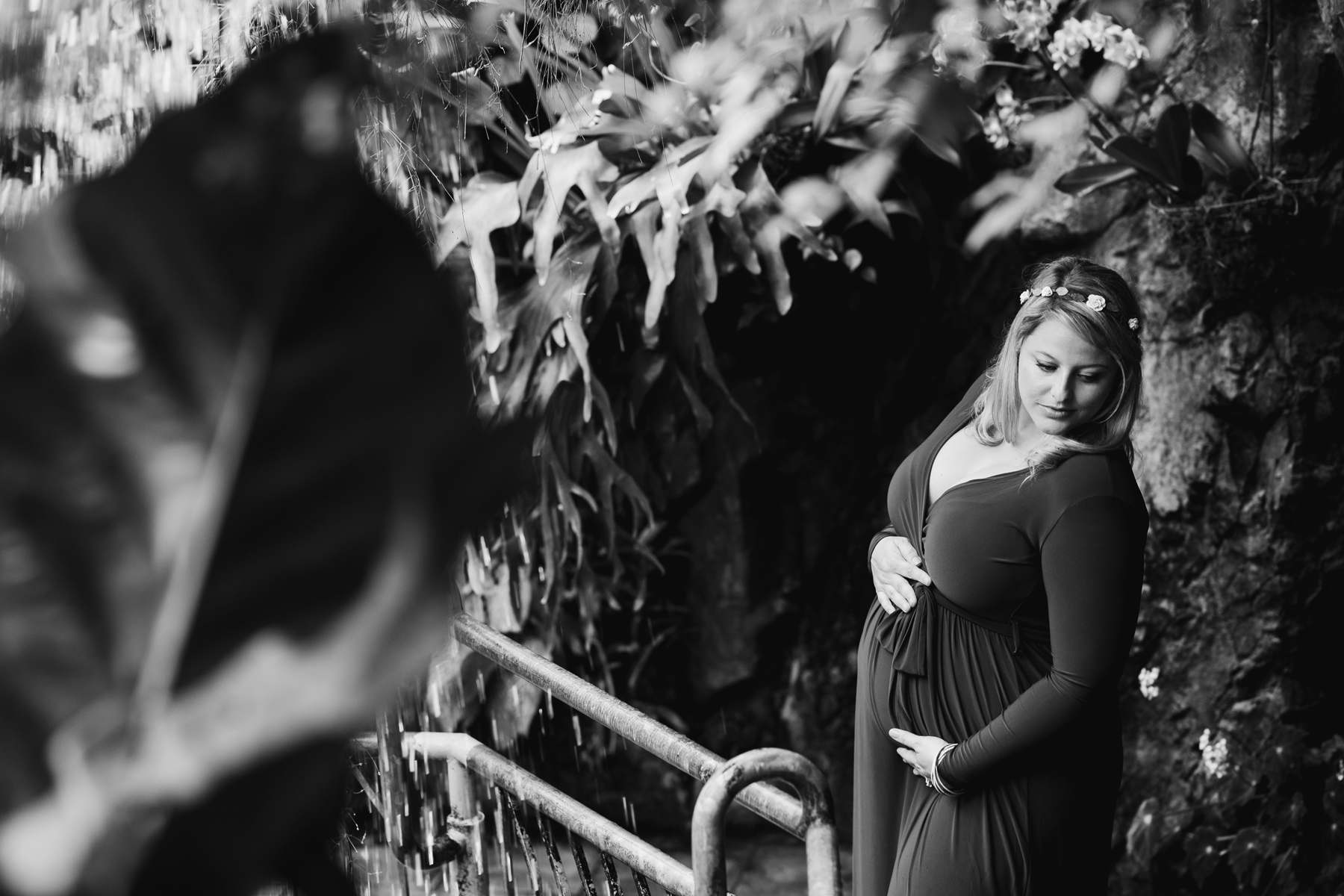 Natural_Pregnancy_Session_Oklahoma_City_Myriad_Gardens.jpg