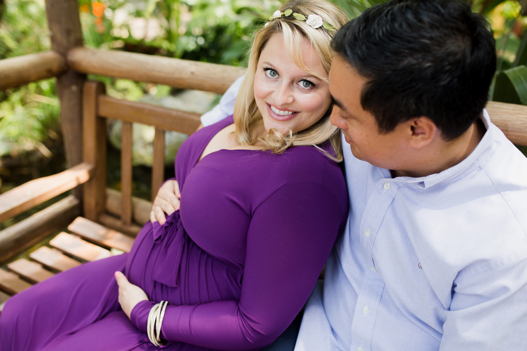 OKC_maternity_photography_lifestyle_session.jpg