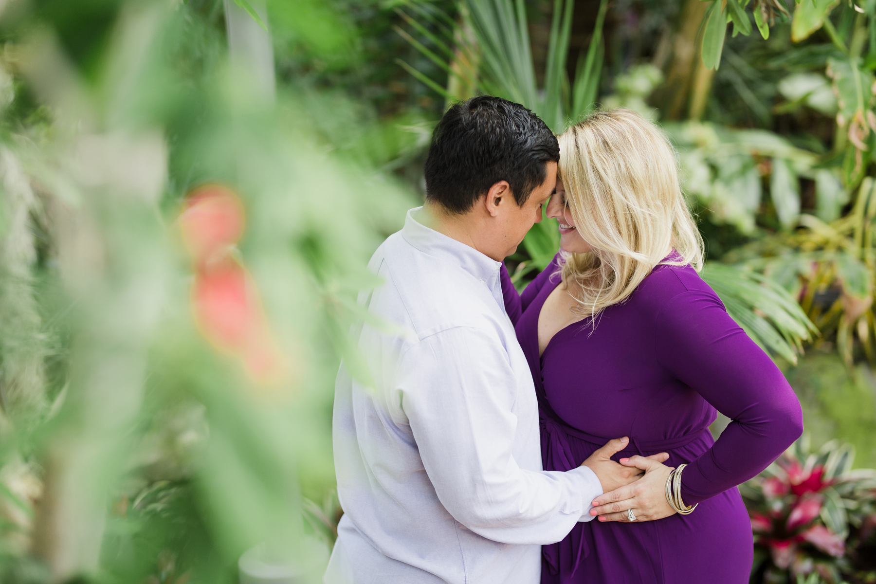 Top_Maternity_Photographer_Oklahoma_Myriad_Gardens.jpg