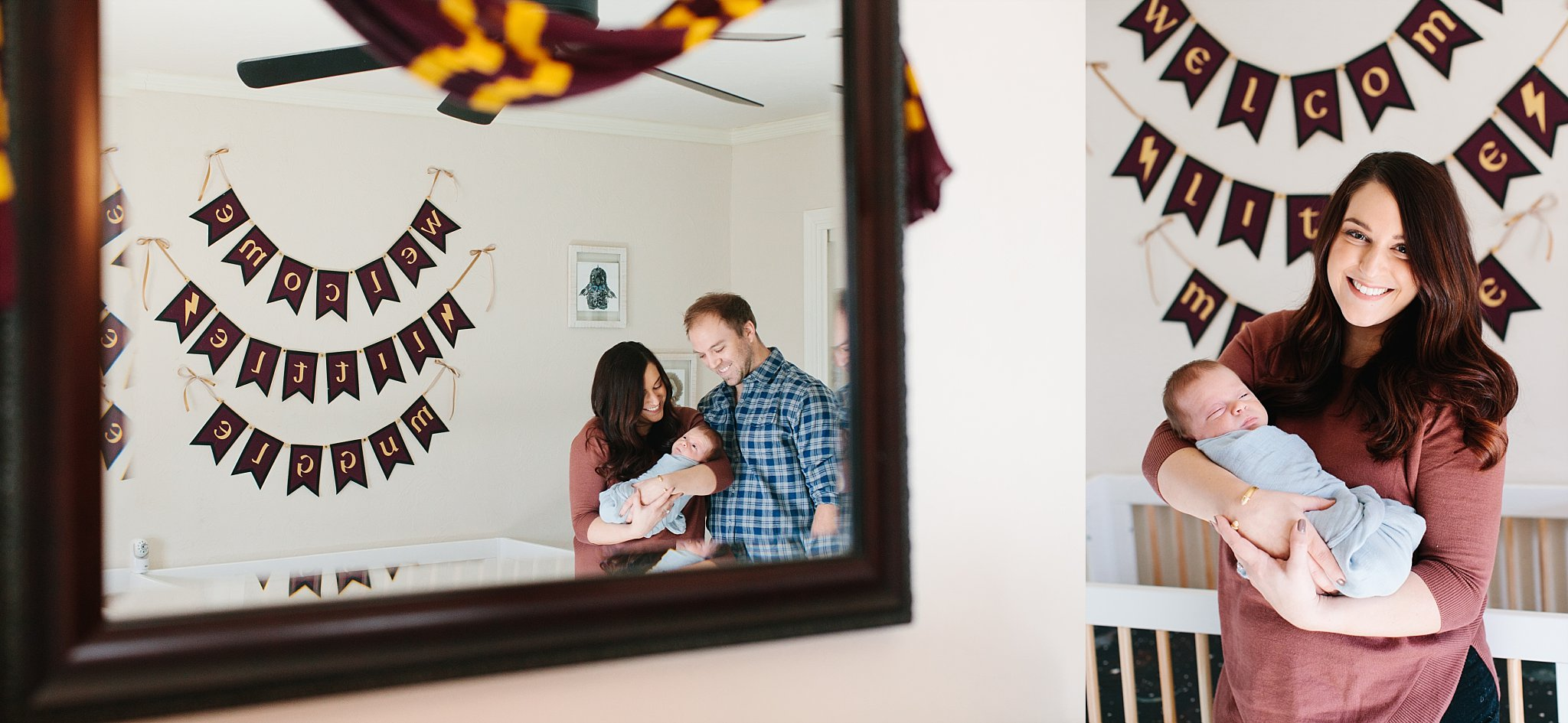 oklahoma-city-newborn-lifestyle-photographer-harry-potter-nursery.jpg