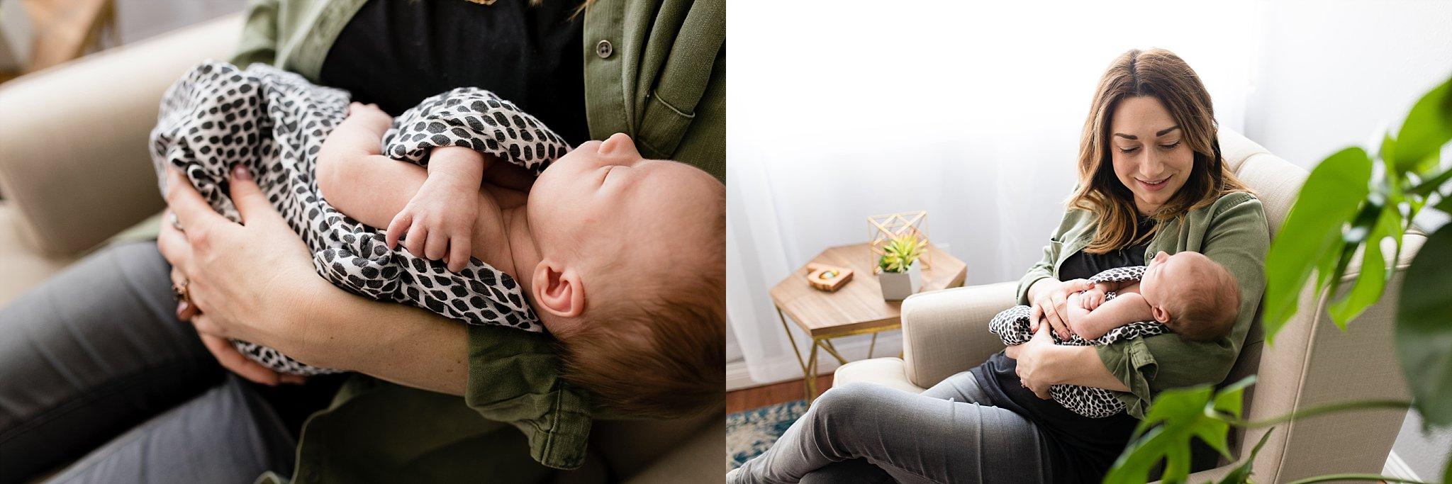 newborn-photographers-yukon-oklahoma-lifestyle-mom-holding-baby.jpg