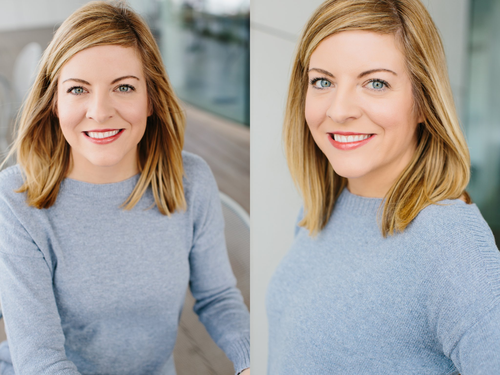 professional-photographers-oklahoma-city-commercial-corporate-headshots.jpg