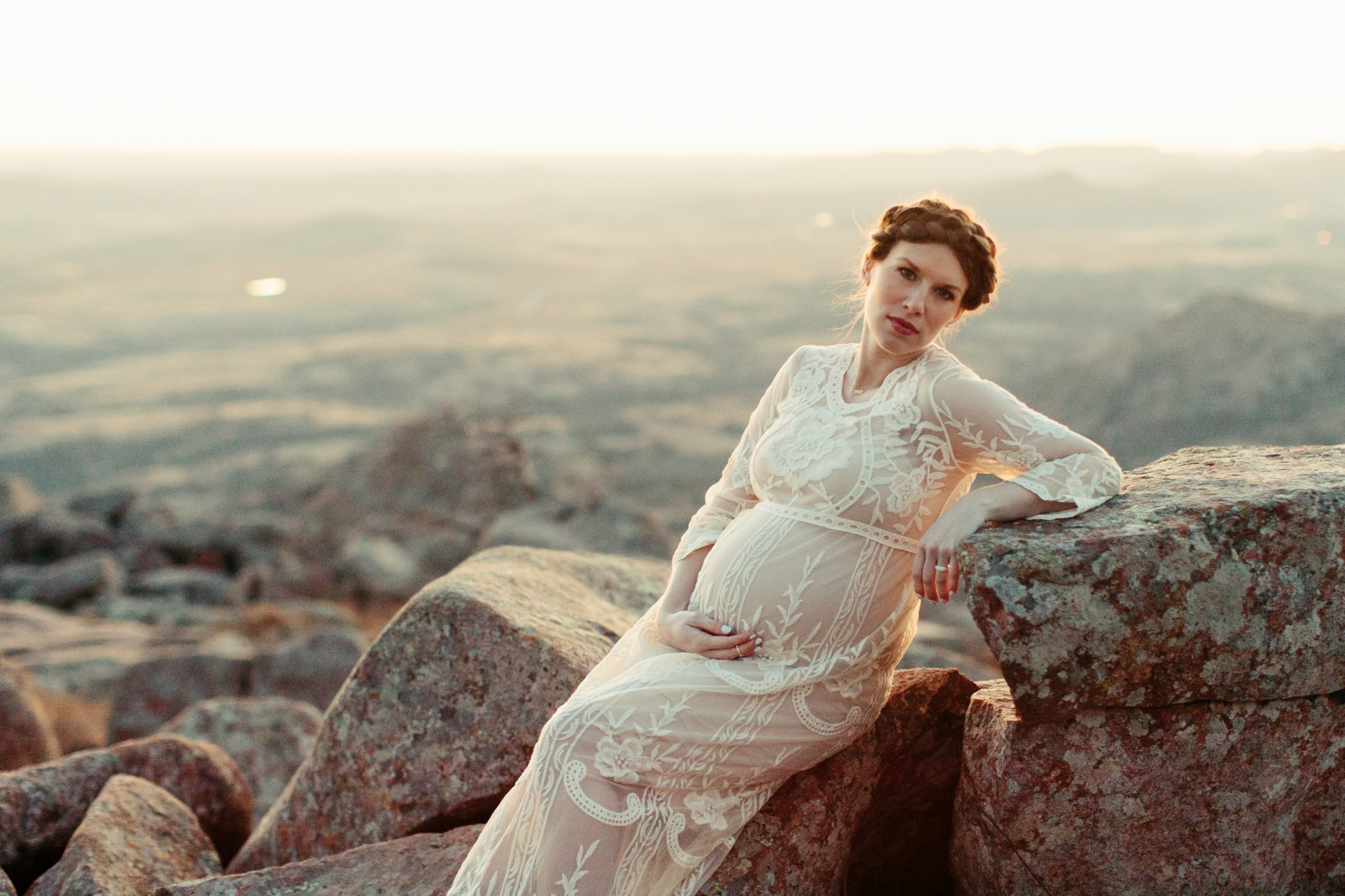 mount-scott-wichita-mountains-photography-maternity-travel-sunset.jpg
