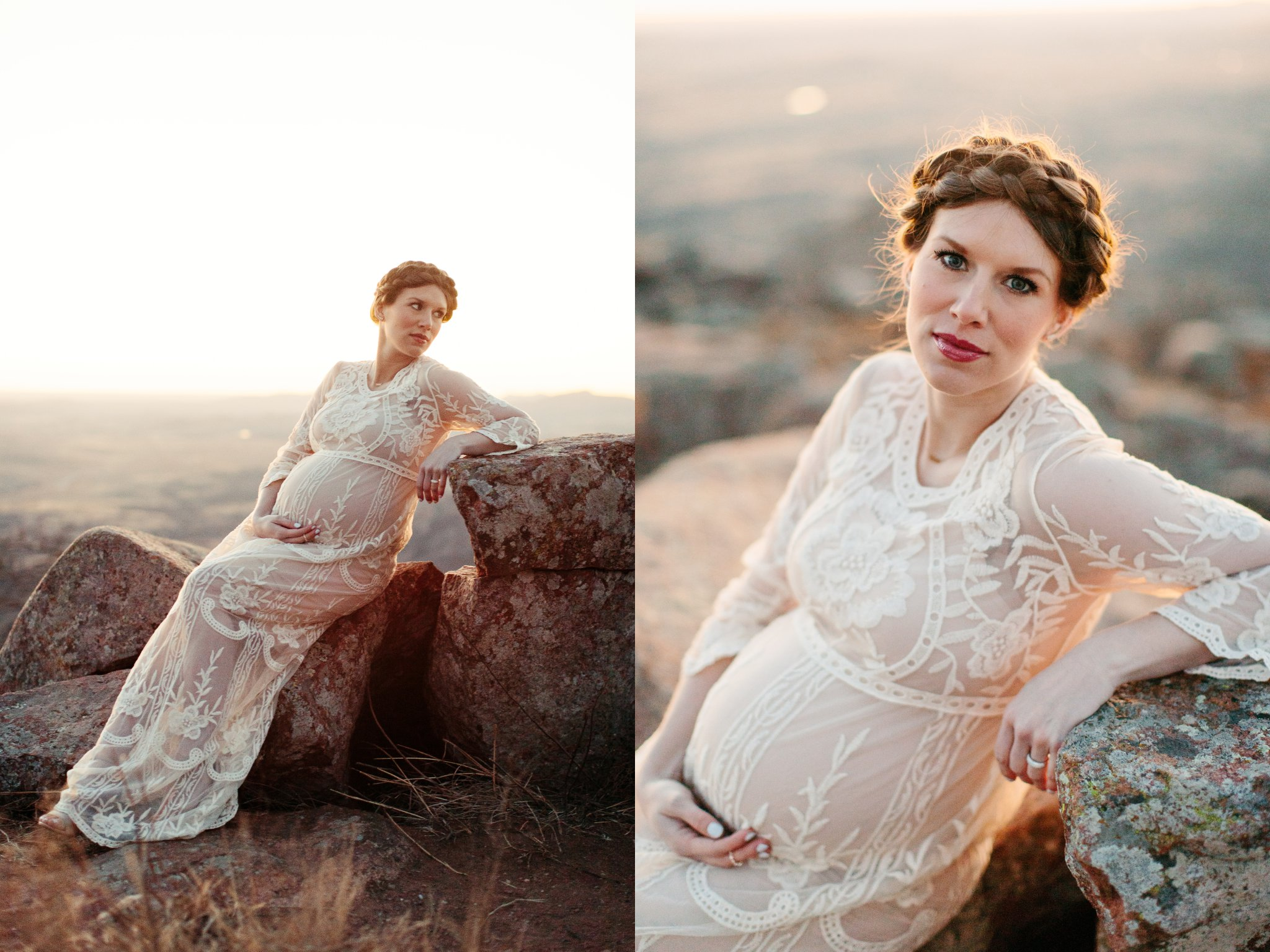 mount-scott-oklahoma-photography-wichita-mountains-maternity-newborn.jpg