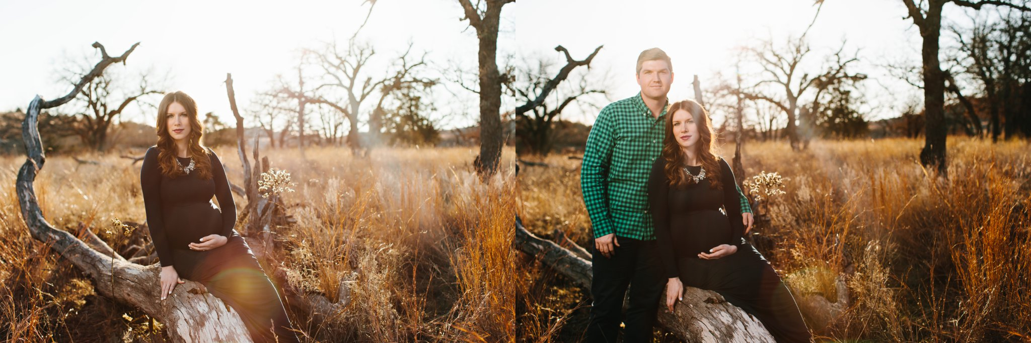 oklahoma-maternity-family-newborn-photography-wichita-mountains-mount-scott-sunset.jpg