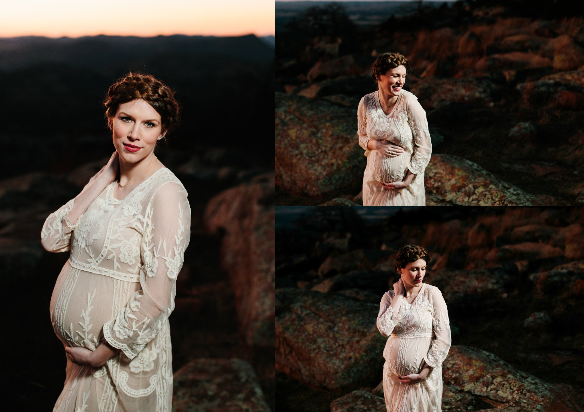 western-oklahoma-maternity-newborn-photographer-sunset-travel-outdoors-mount-scott.jpg