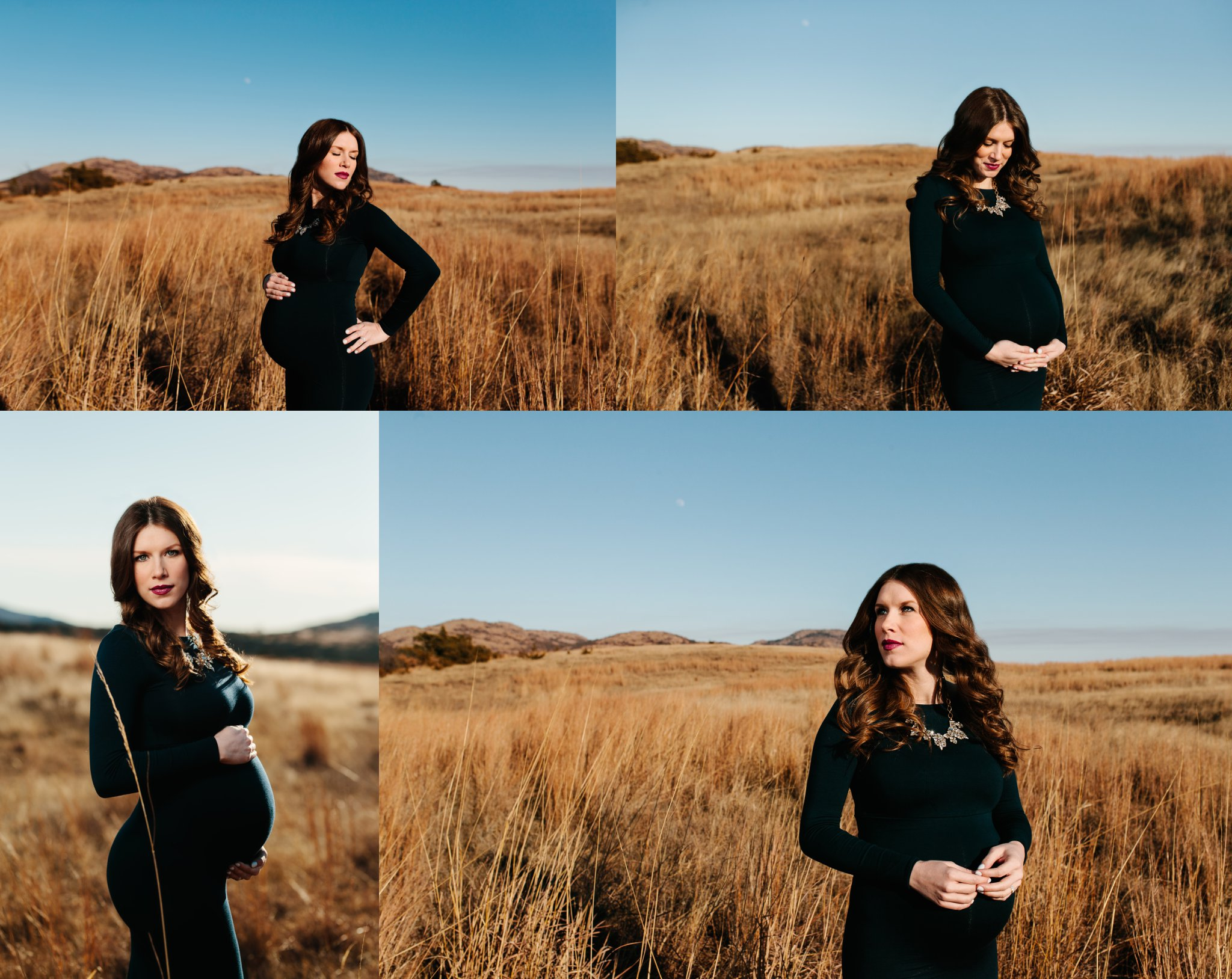 oklahoma-city-maternity-newborn-photographer-travel-wichita-mountains-sunset.jpg