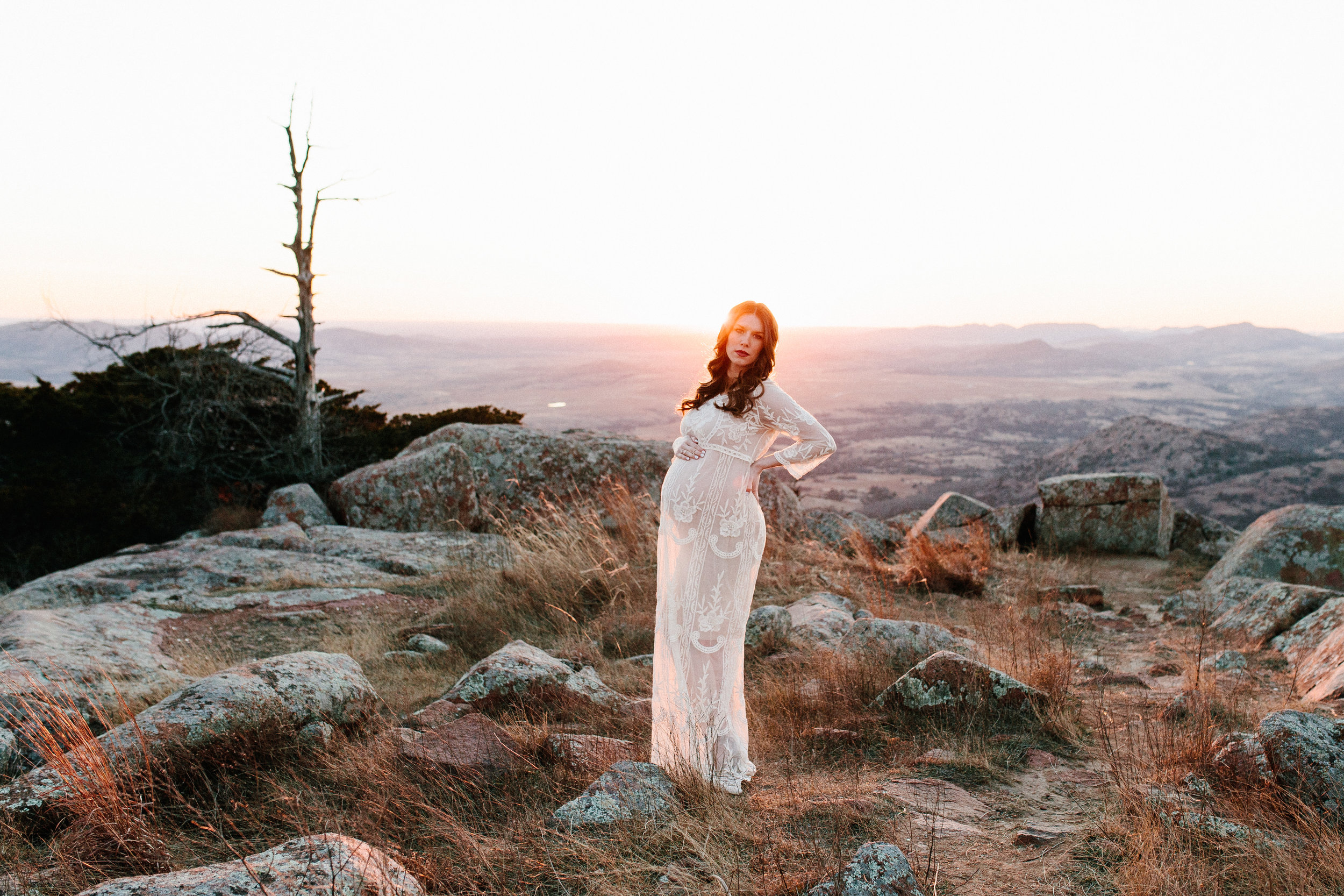Wichita-mountains-maternity-photo-session.JPG