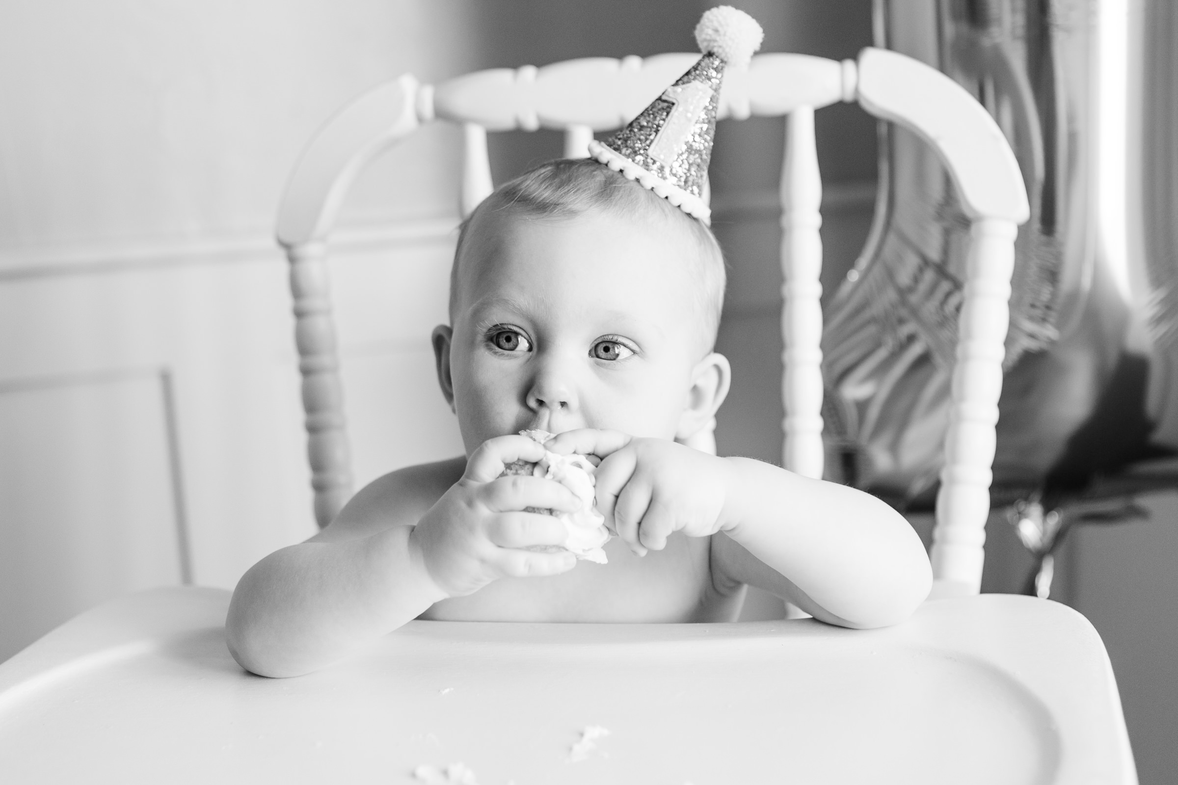 first_year_baby_photography_oklahoma