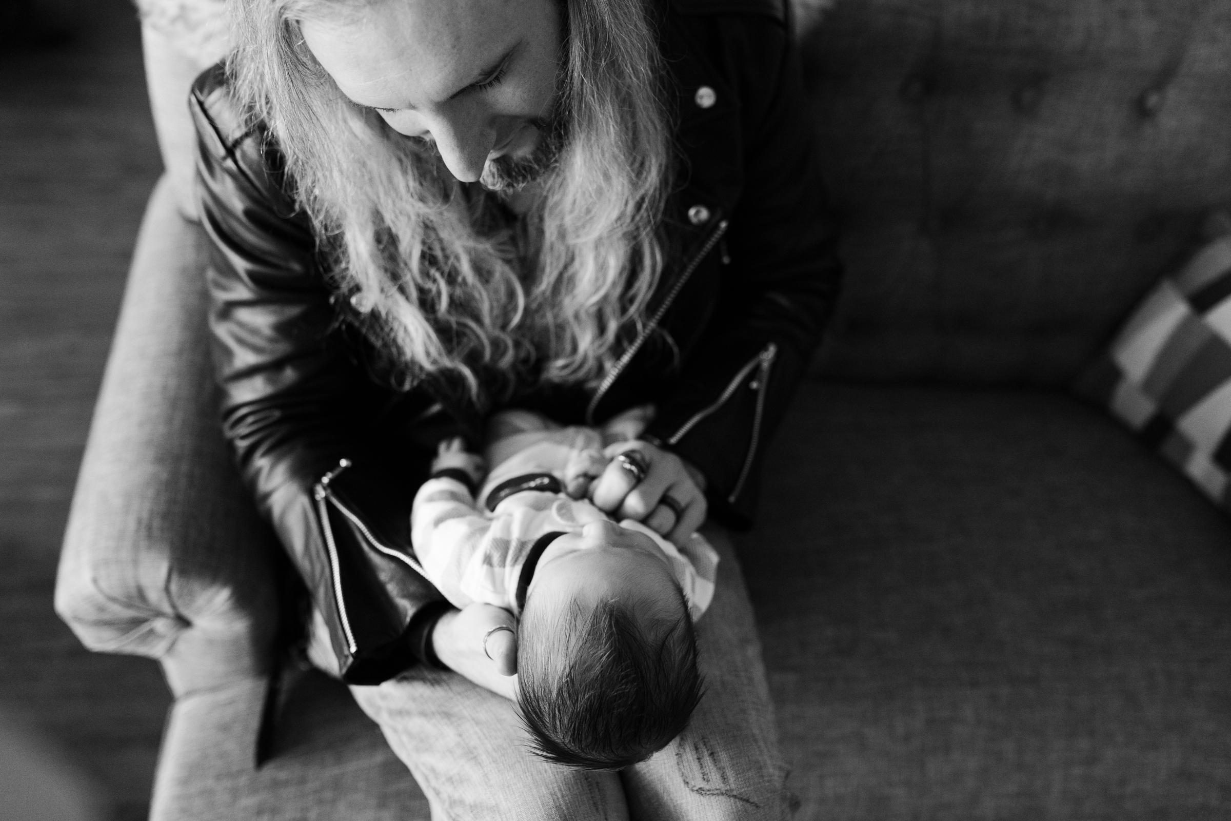 okc-studio-newborn-photographer.JPG