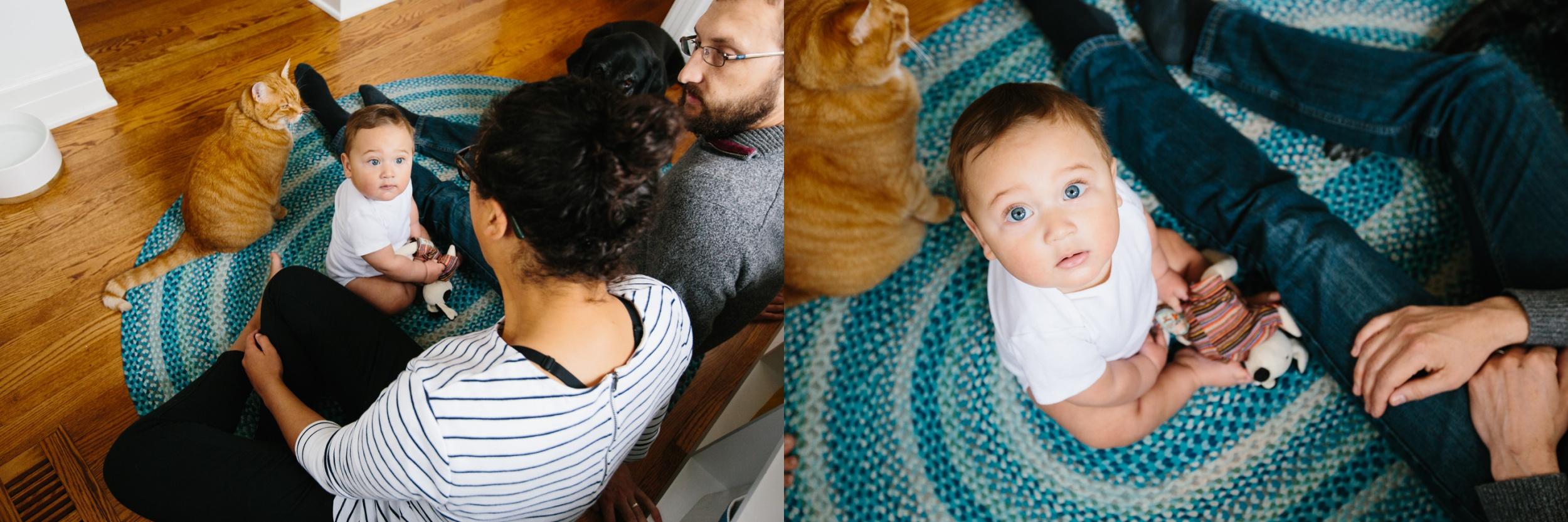 oklahoma-family-photography-newborn-baby-milestone-lifestyle.jpg
