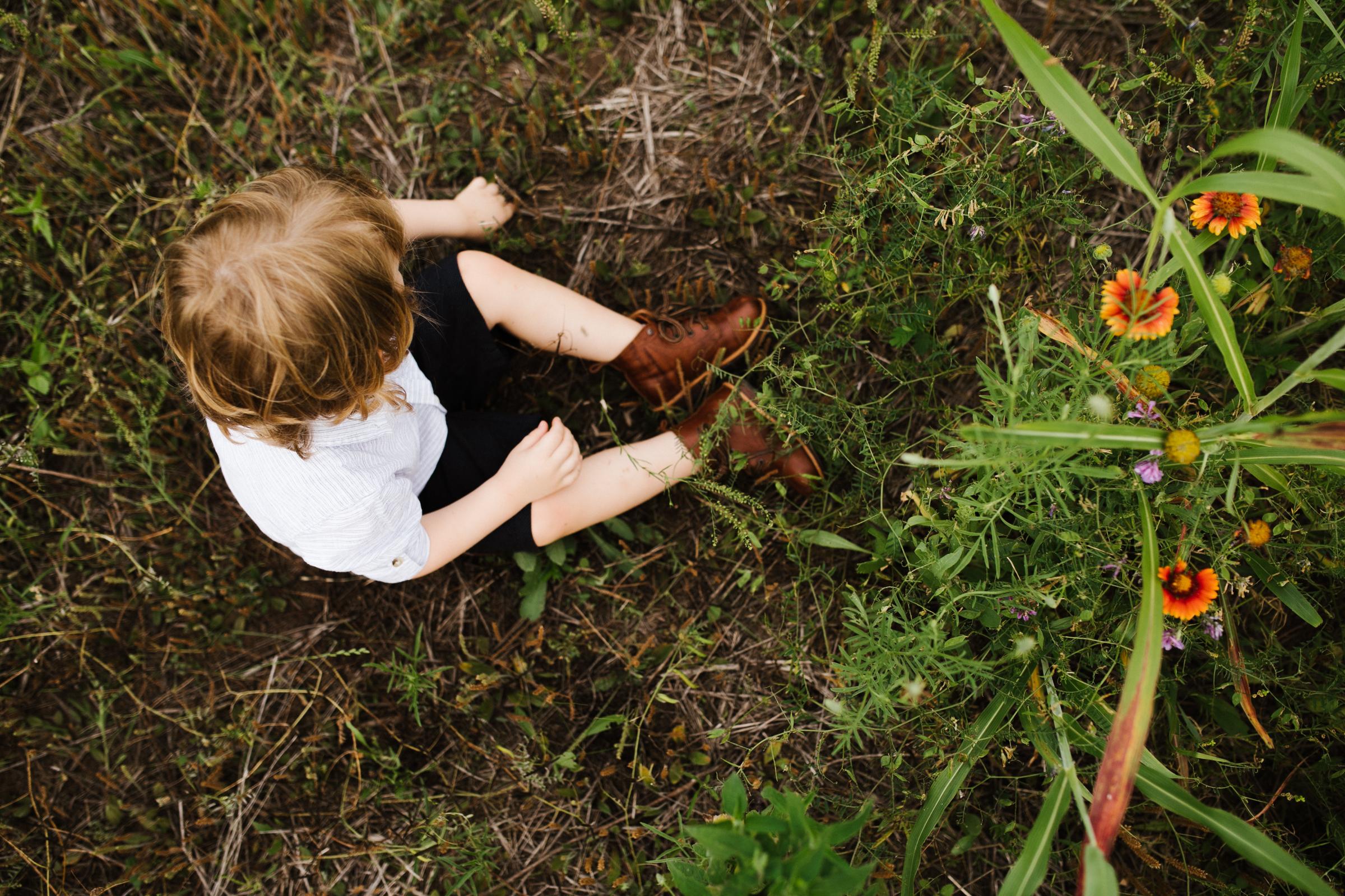 Oklahoma-natural-child-photographer-near-me.JPG