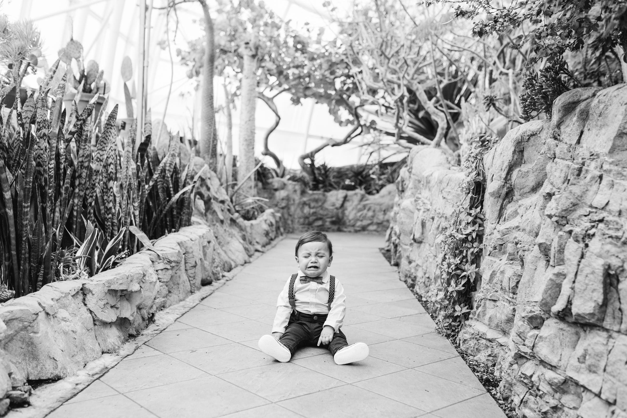 myriad-gardens-baby-session-oklahoma-city.JPG