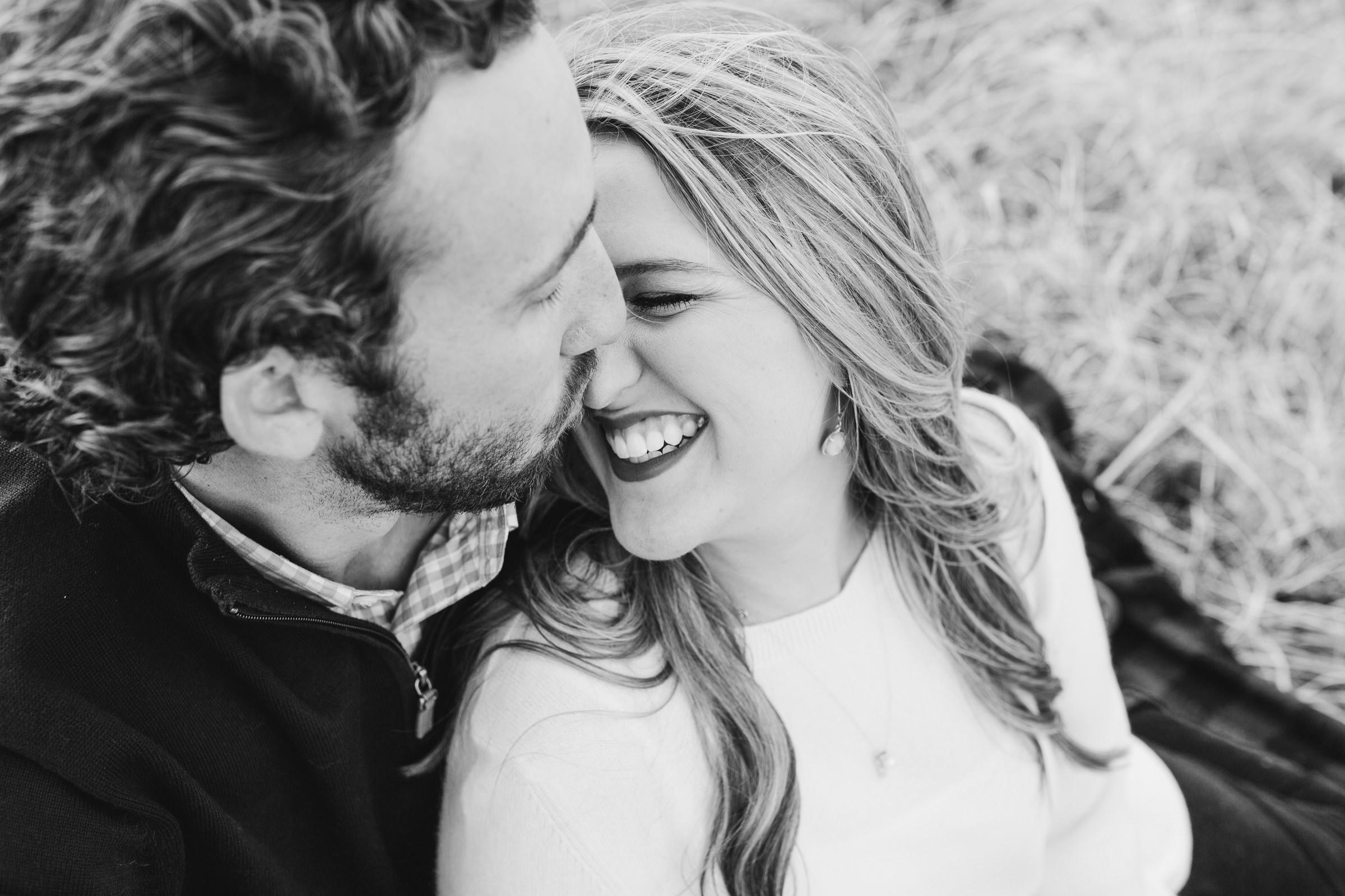 couples-photographer-okc.JPG