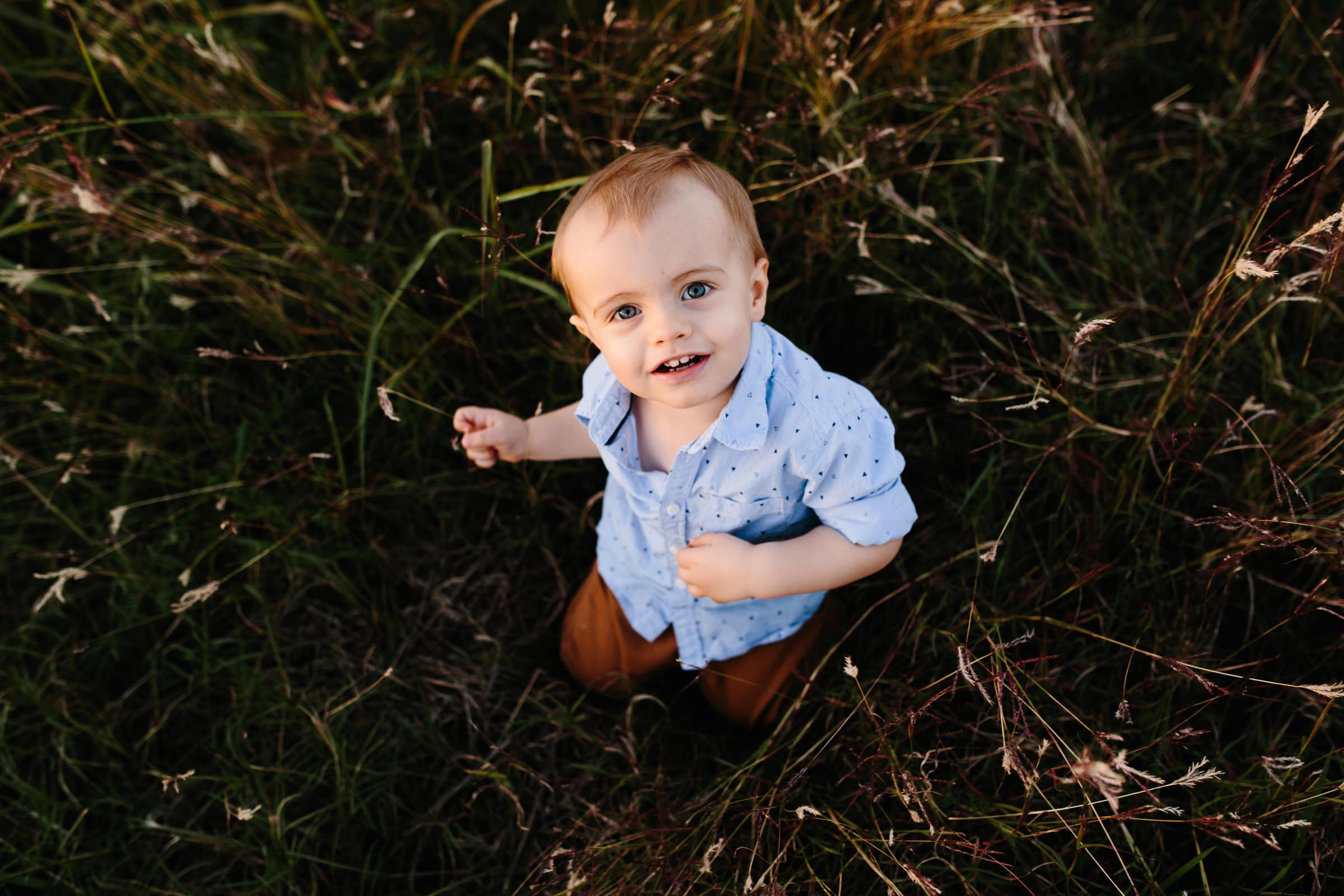outdoor-family-photos-okc.JPG