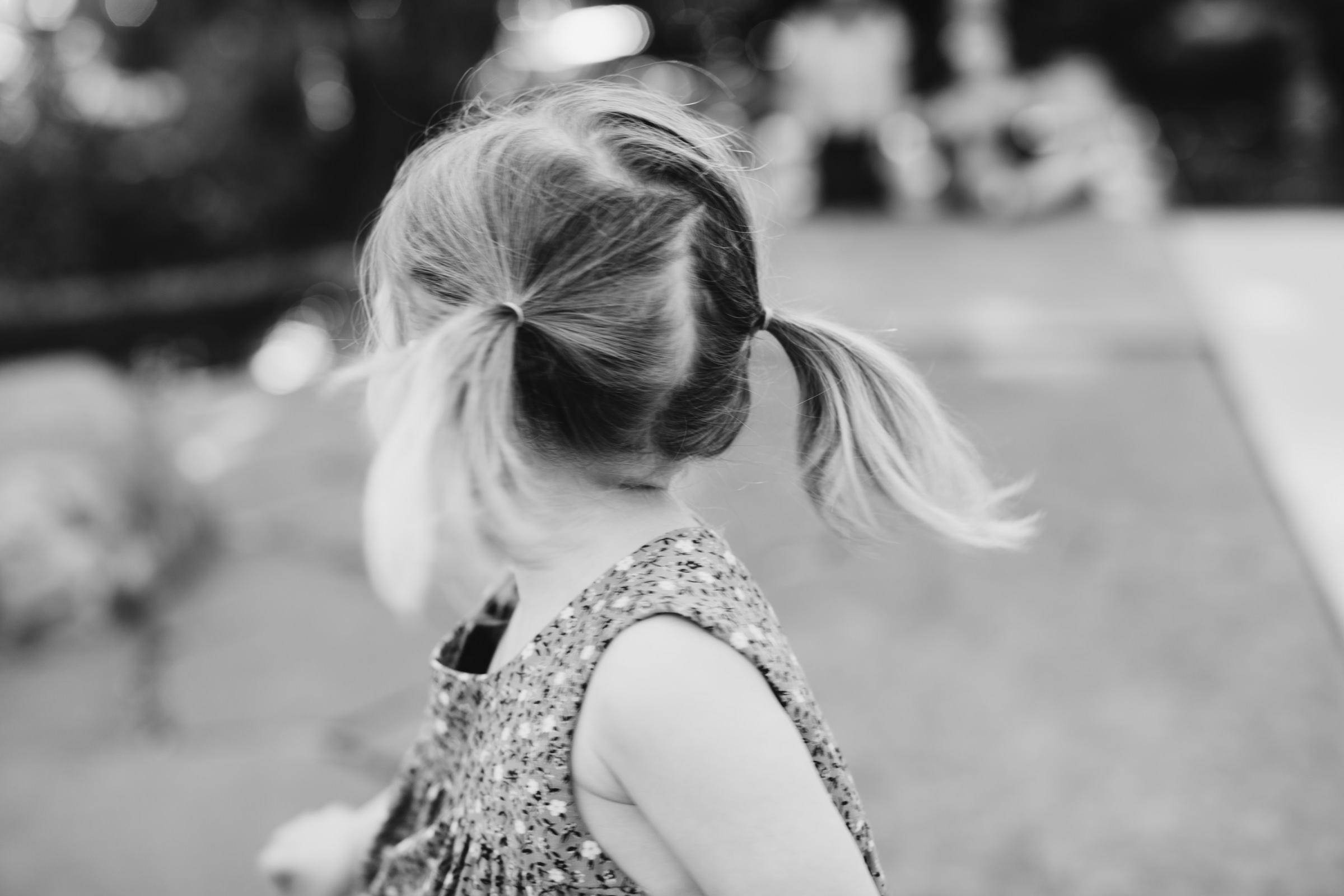 best-child-photographer-oklahoma.JPG