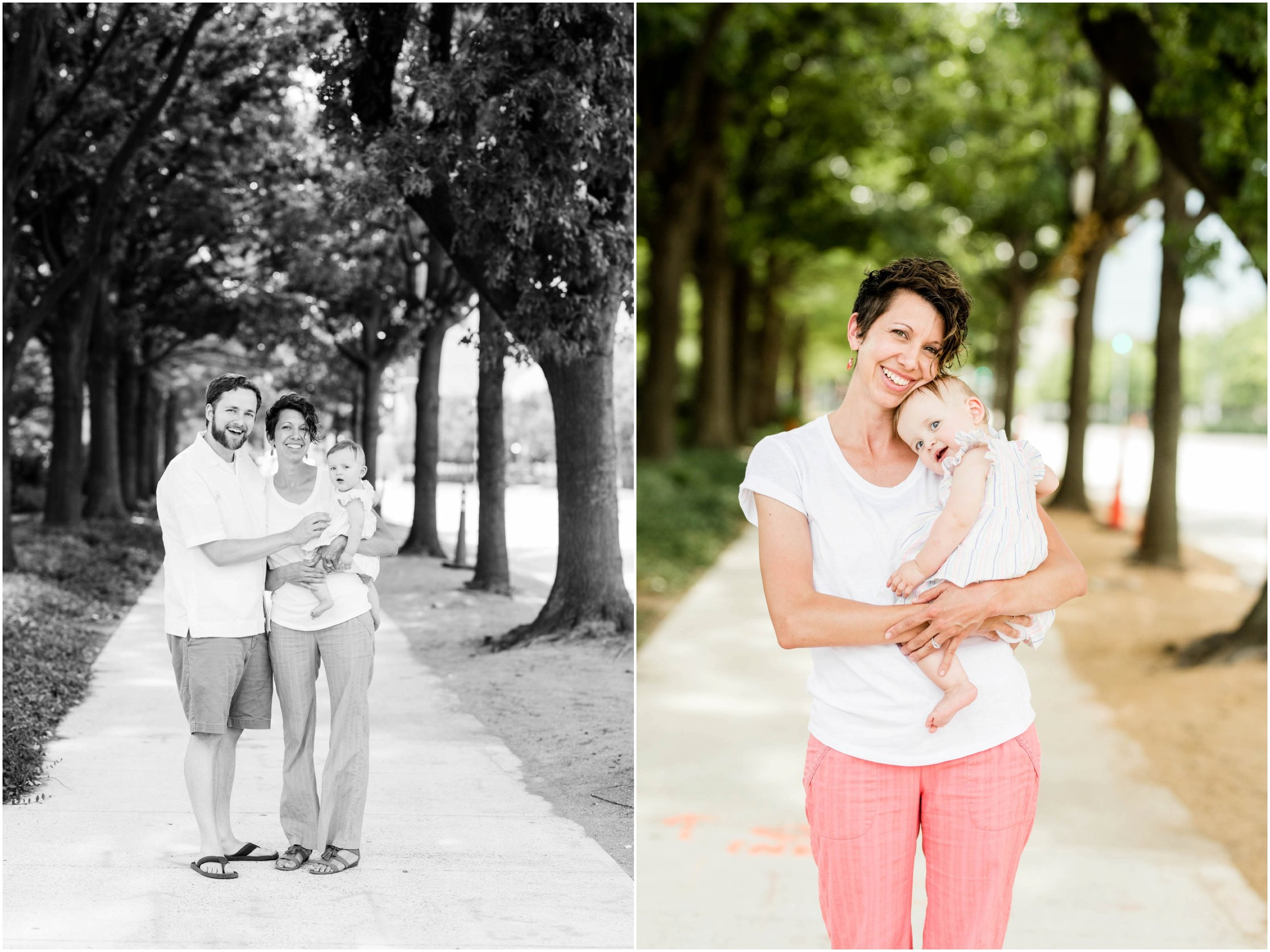 okc-family-photography