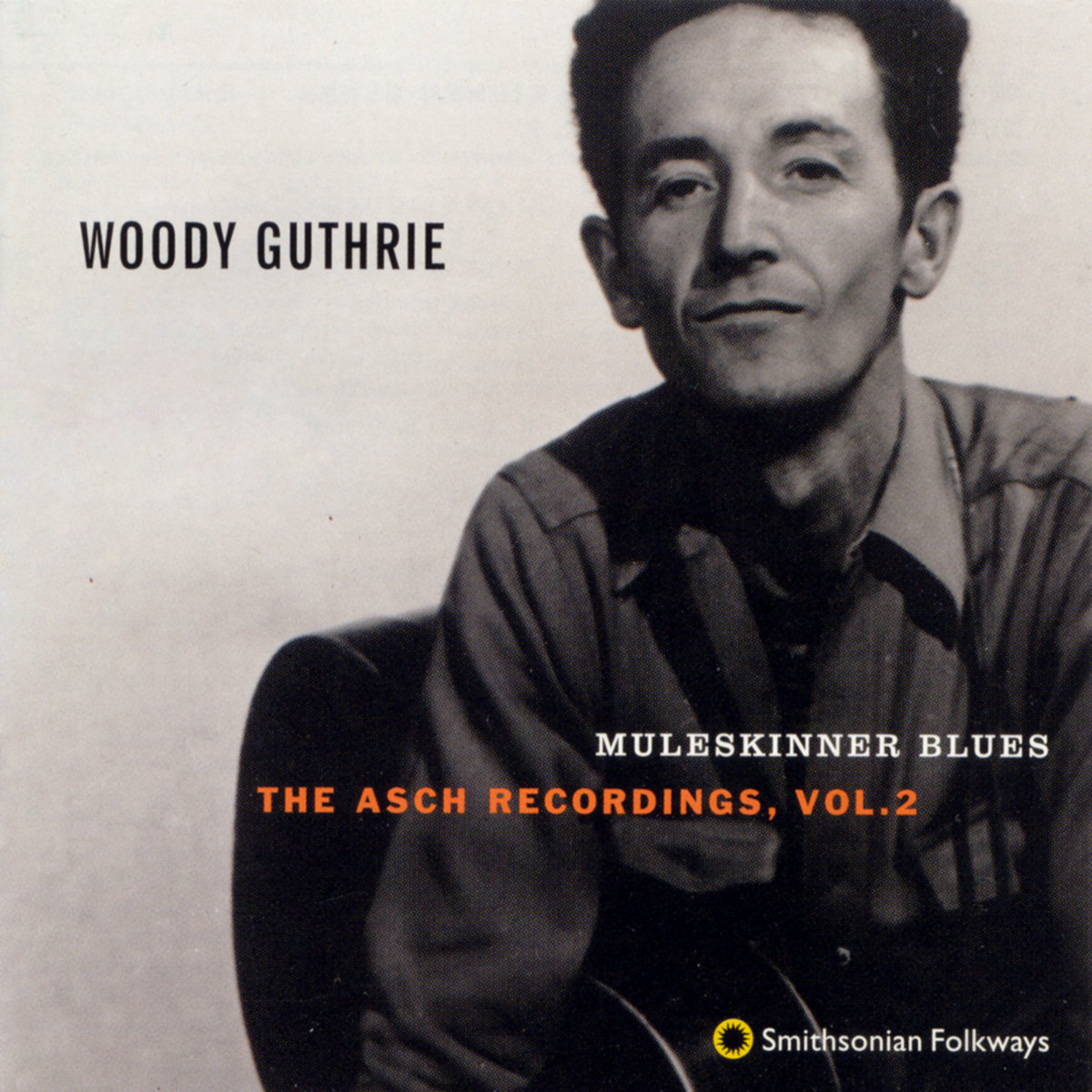 woody-guthrie-asch-recordings-2.png
