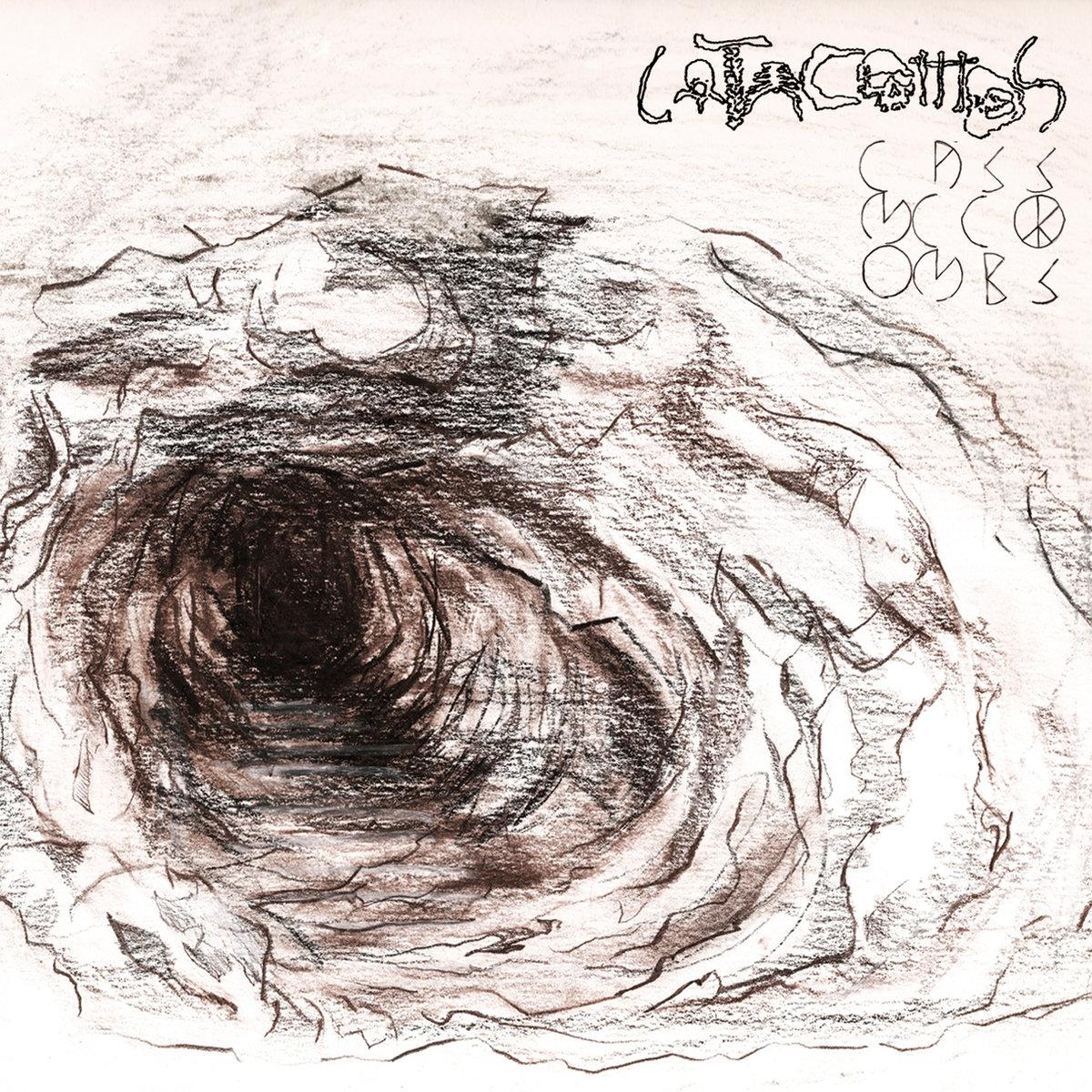 cass-mccombs-catacombs.png
