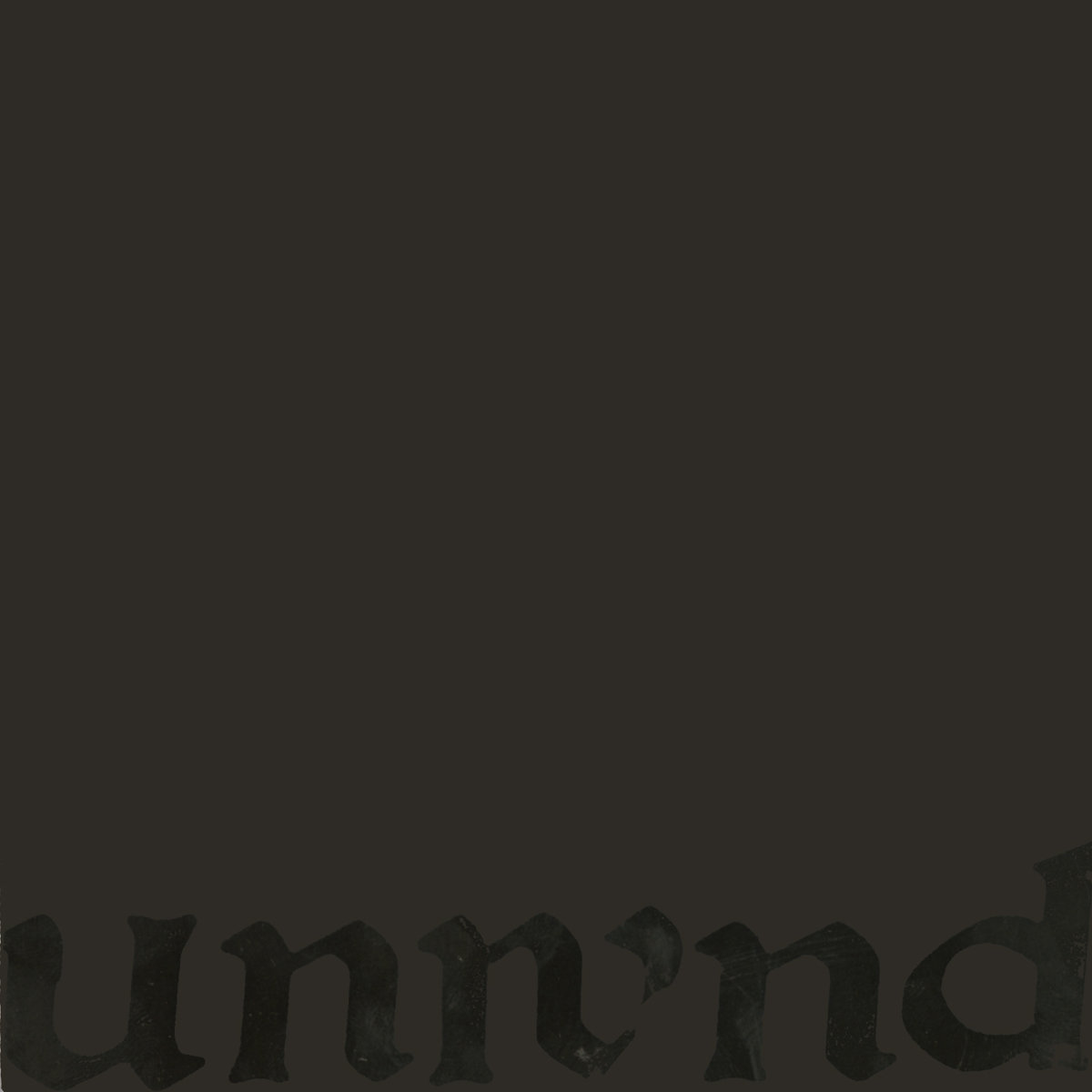 unwound-leaves-turn-inside-you.png
