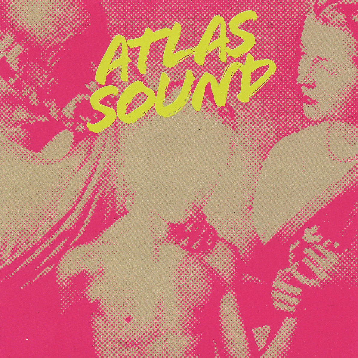 atlas-sound-let-the-blind.png