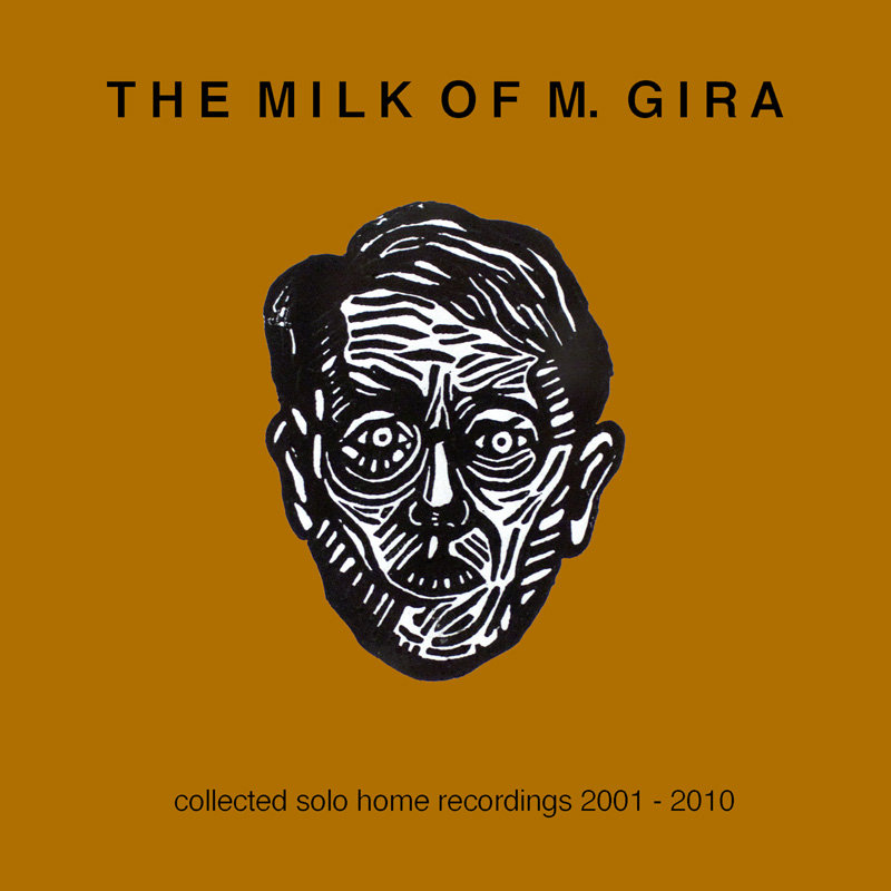 milk-of-michael-gira.png