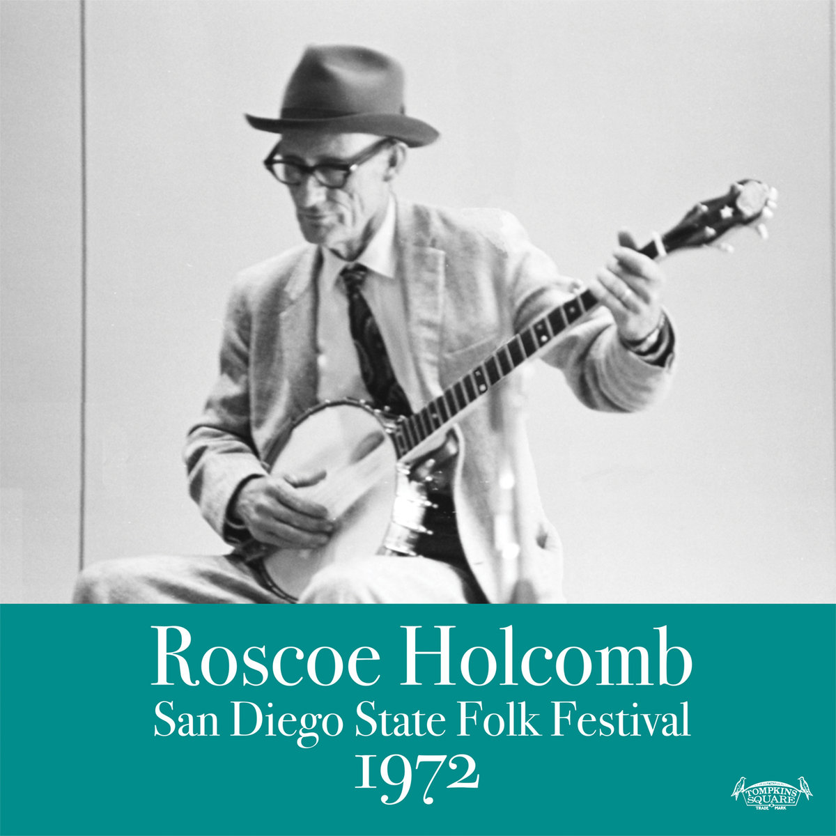 roscoe-holcomb-sd-folk-festival.png