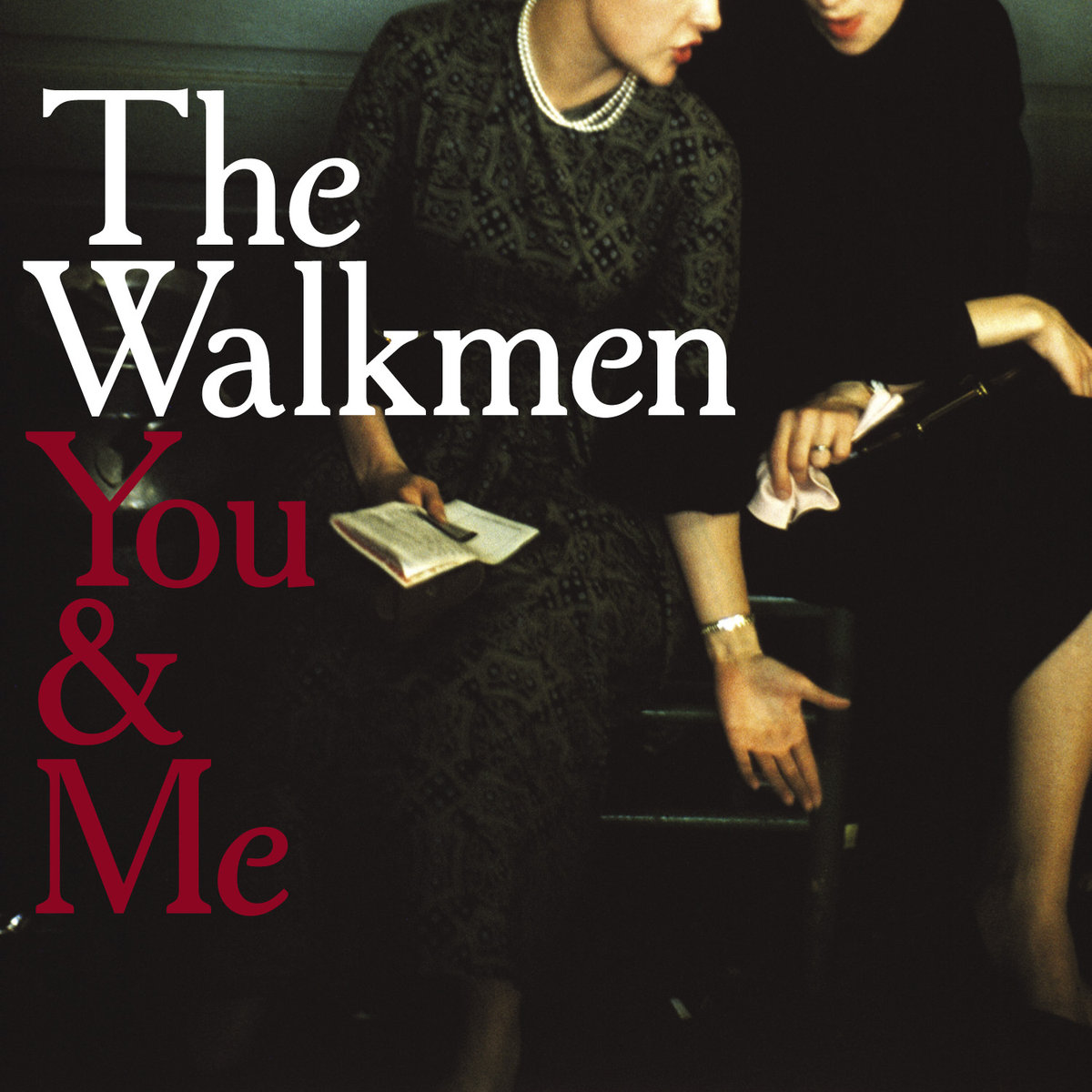 the-walkmen-you-and-me.png
