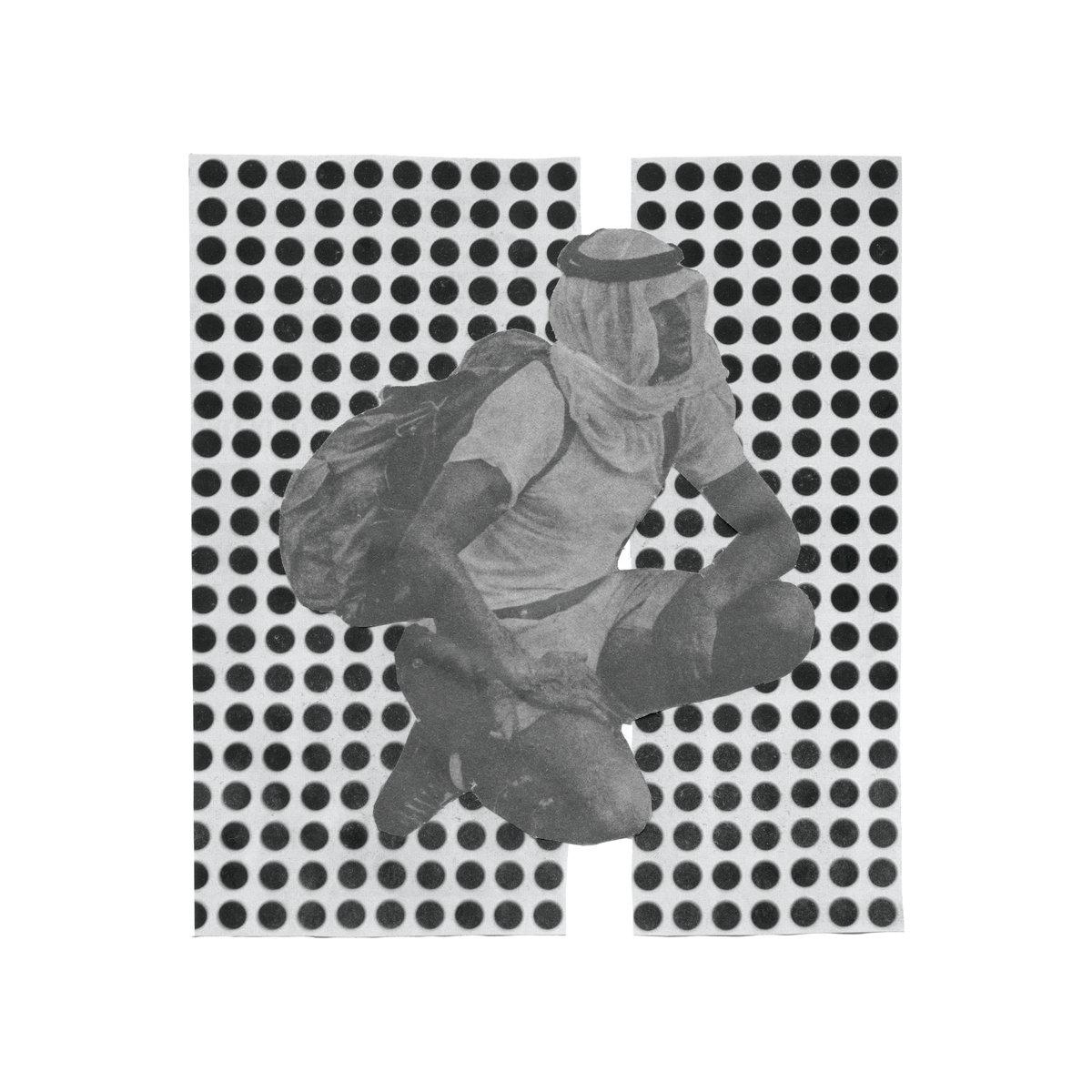 ulrika-spacek-the-album-paranoid.png