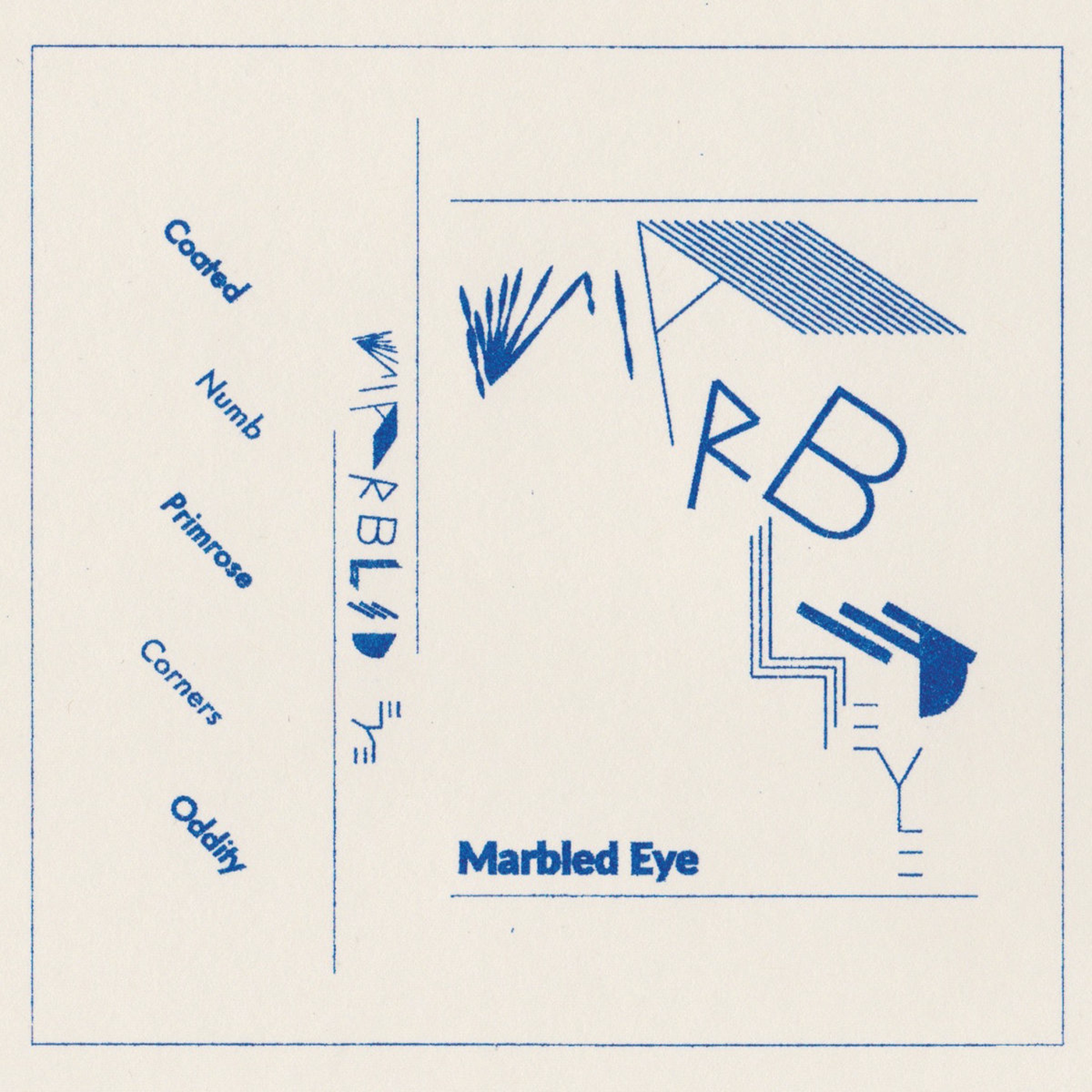 marbled-eye-ep.png