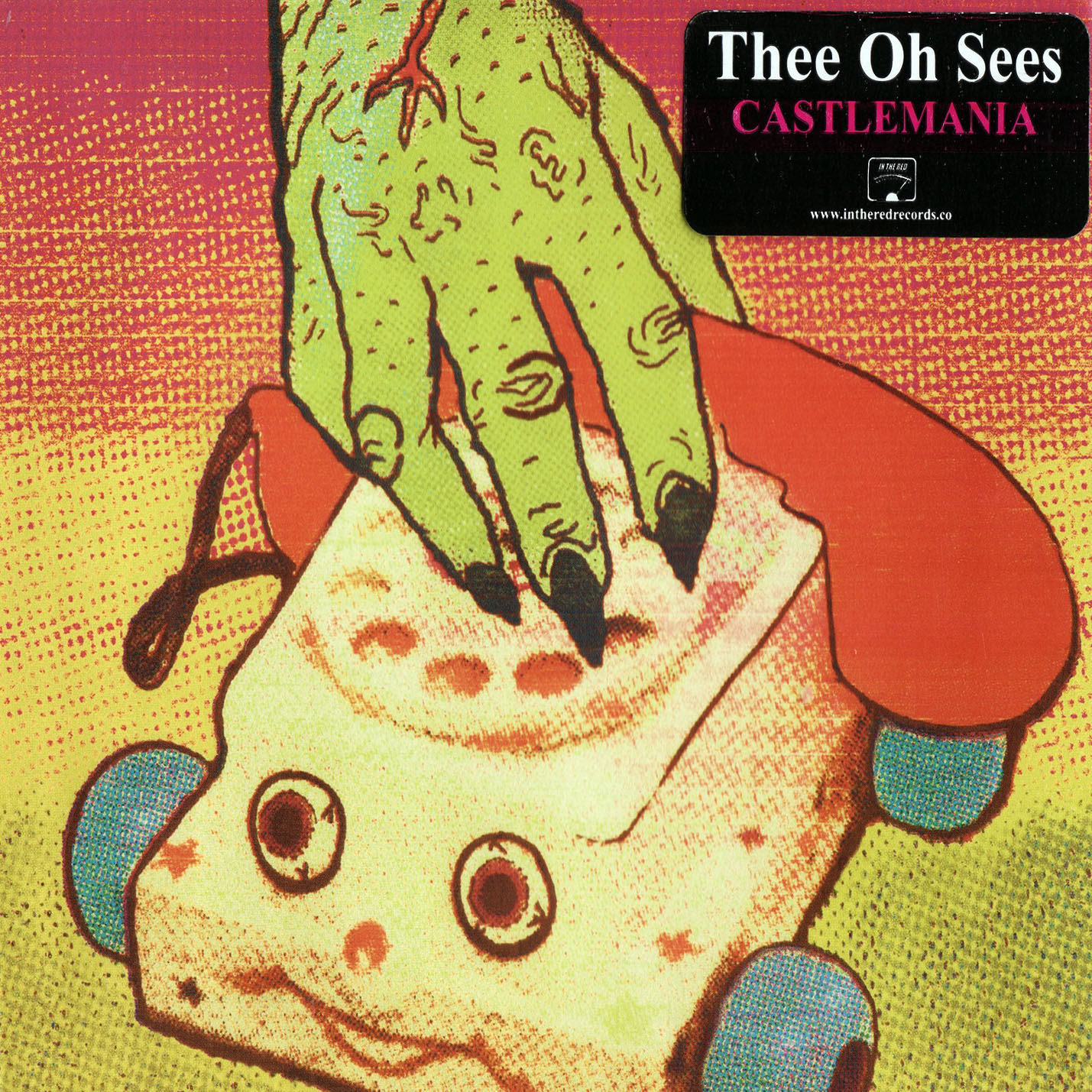 thee-oh-sees-castlemania.png