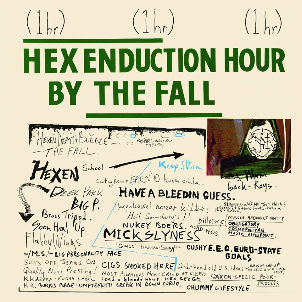 the-fall-hex-enduction-hour.png