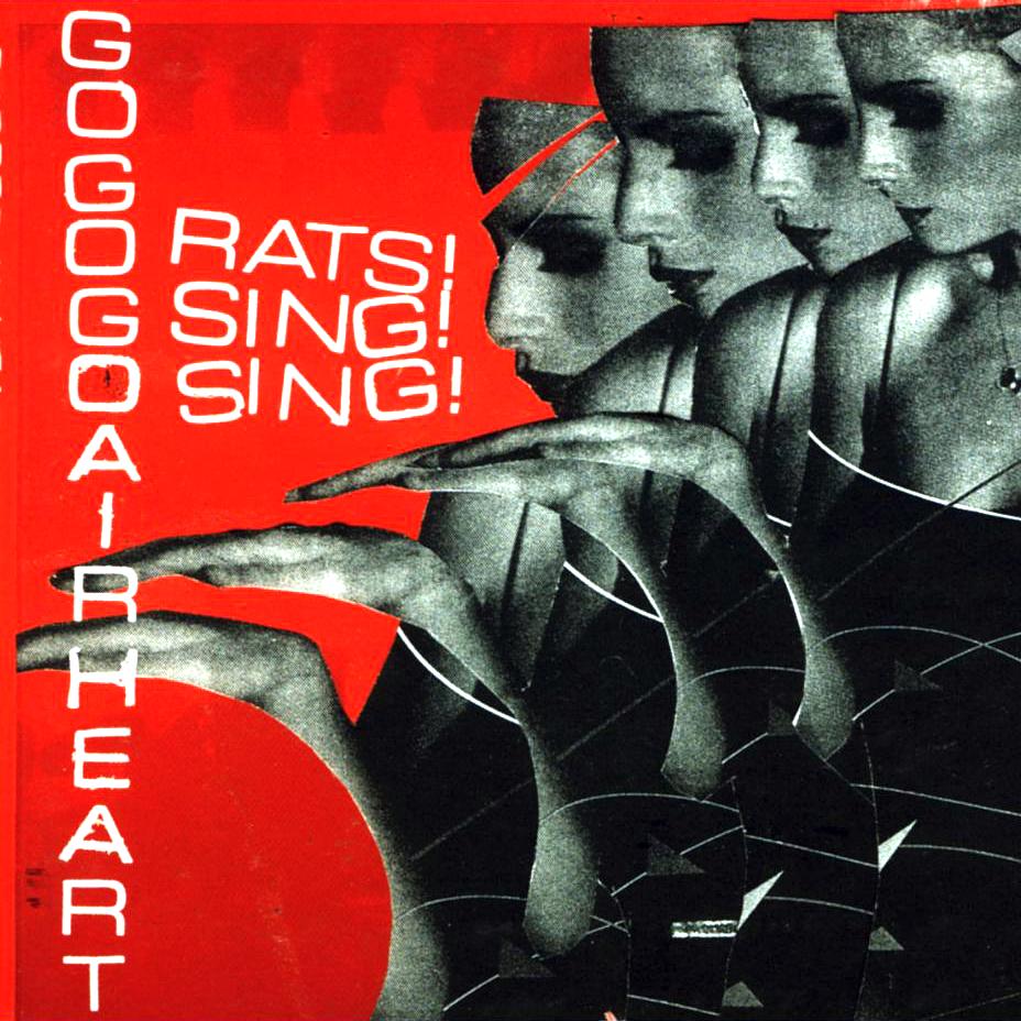 gogogo-airheart-rats.png