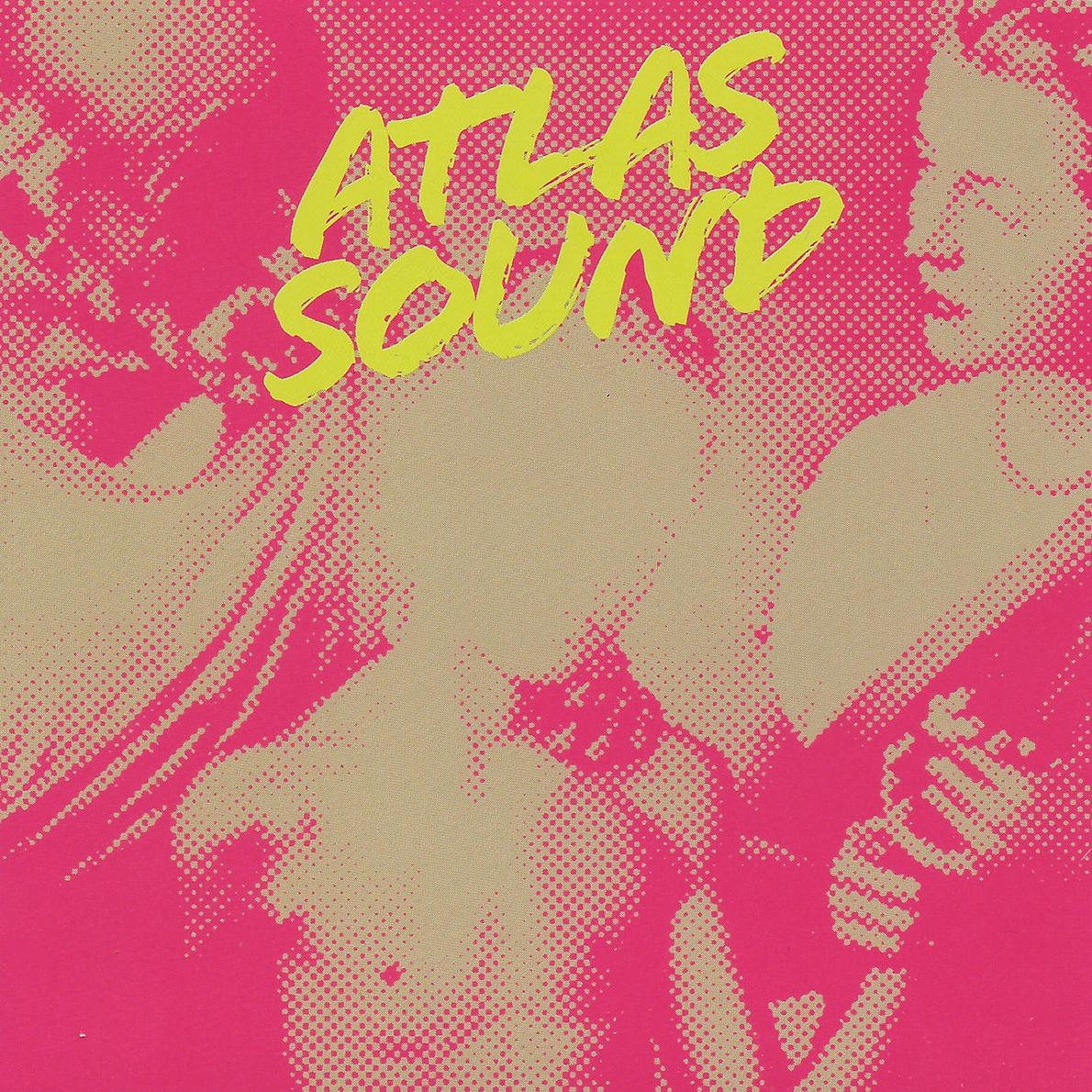 atlas-sound-let-the-blind.png