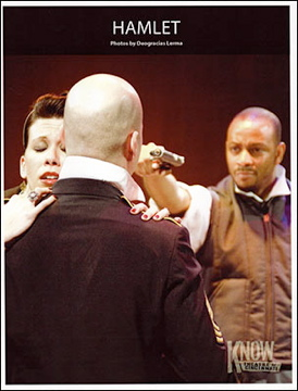 Hamlet - a sound within.jpg