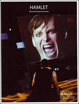 Hamlet - I am your father.jpg