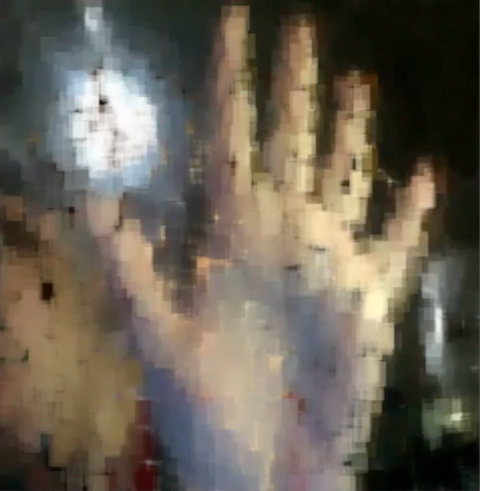 pointillize_hand .jpg