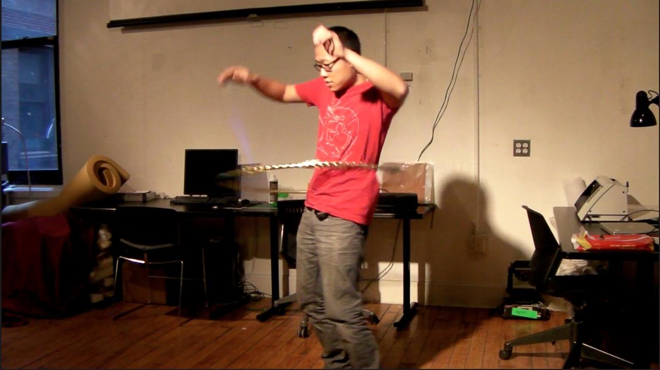 tak_dancing