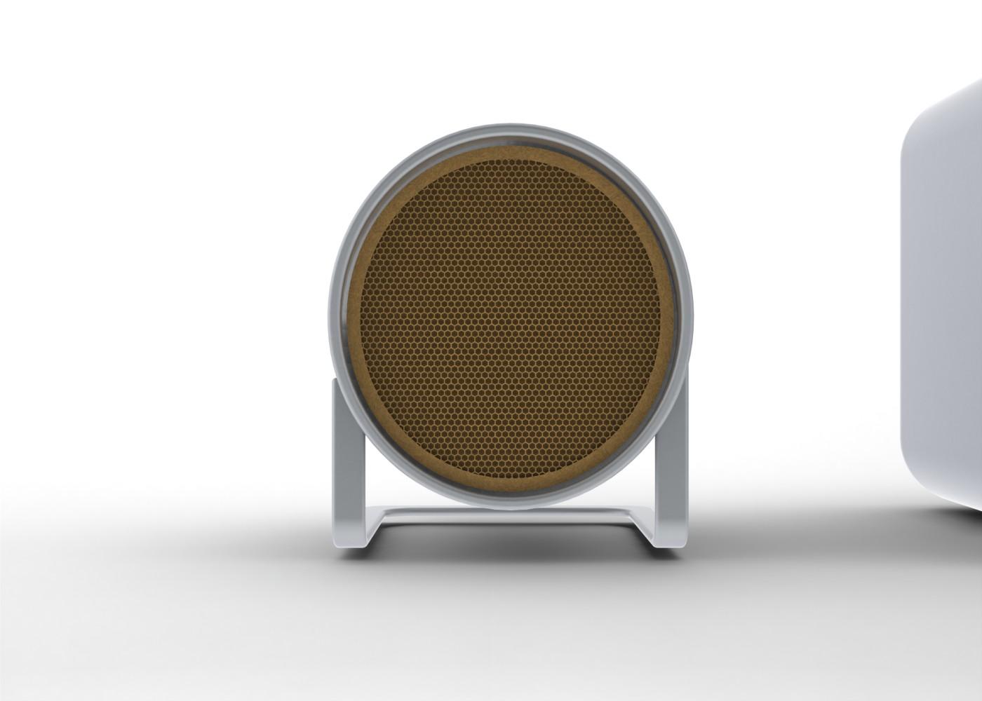 3-Speaker-Front.JPG