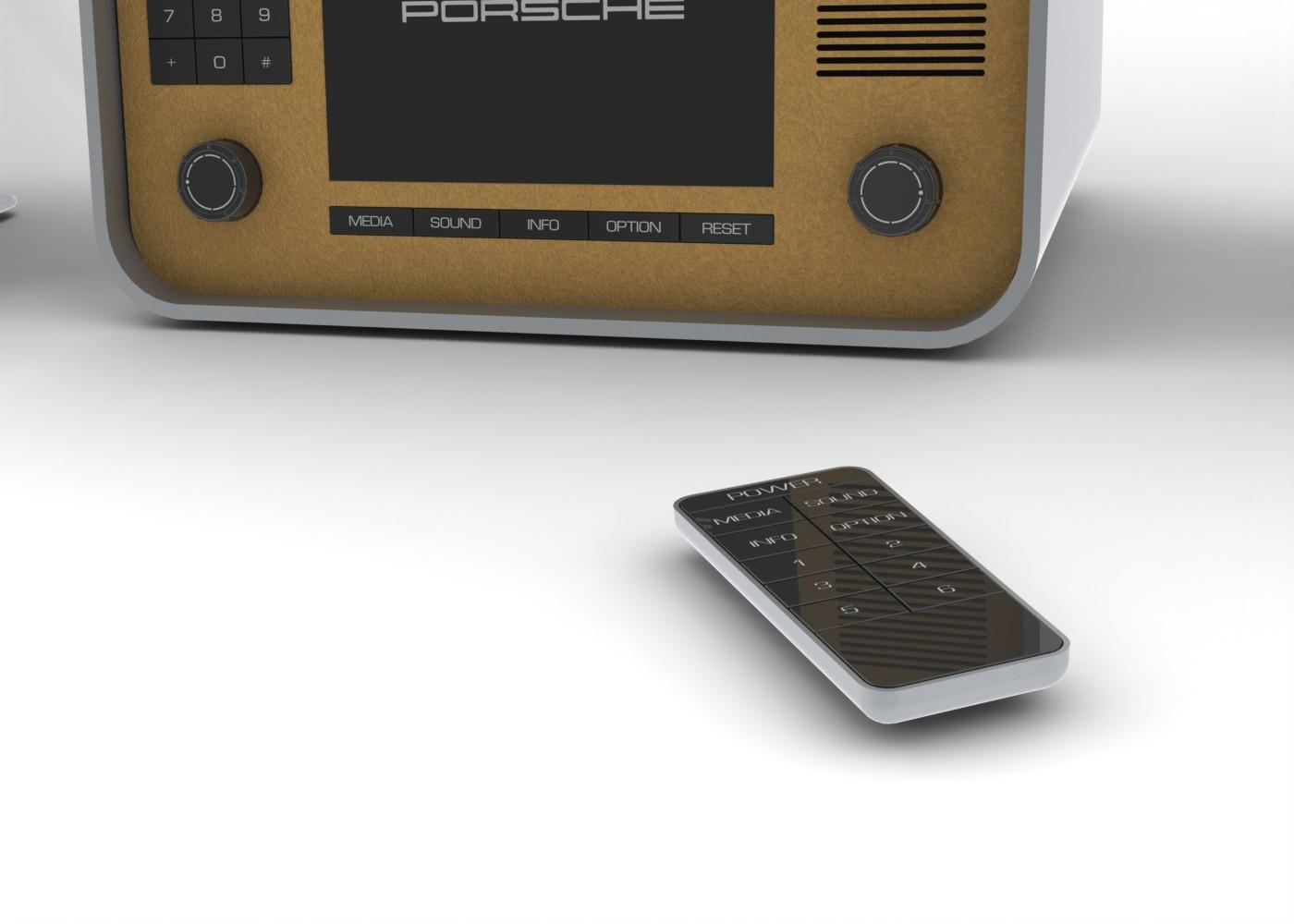 4-Remote.JPG