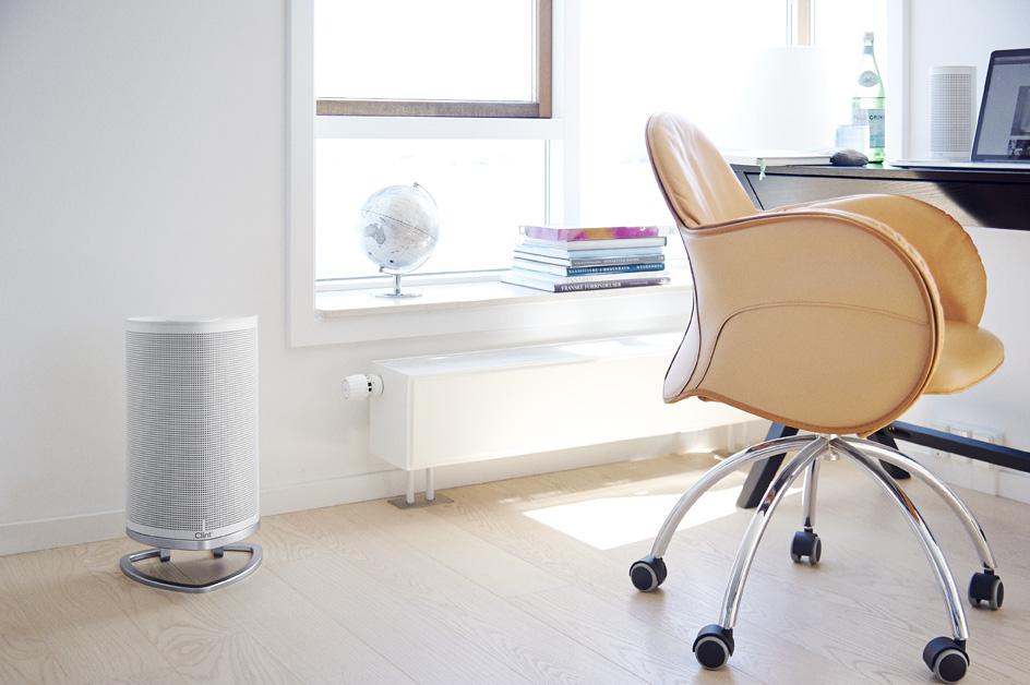 ODIN-Office.jpg