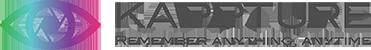 logo-name-tagline.png