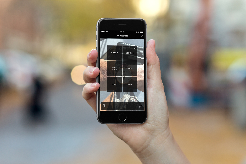 iPhone-6---Edit.jpg