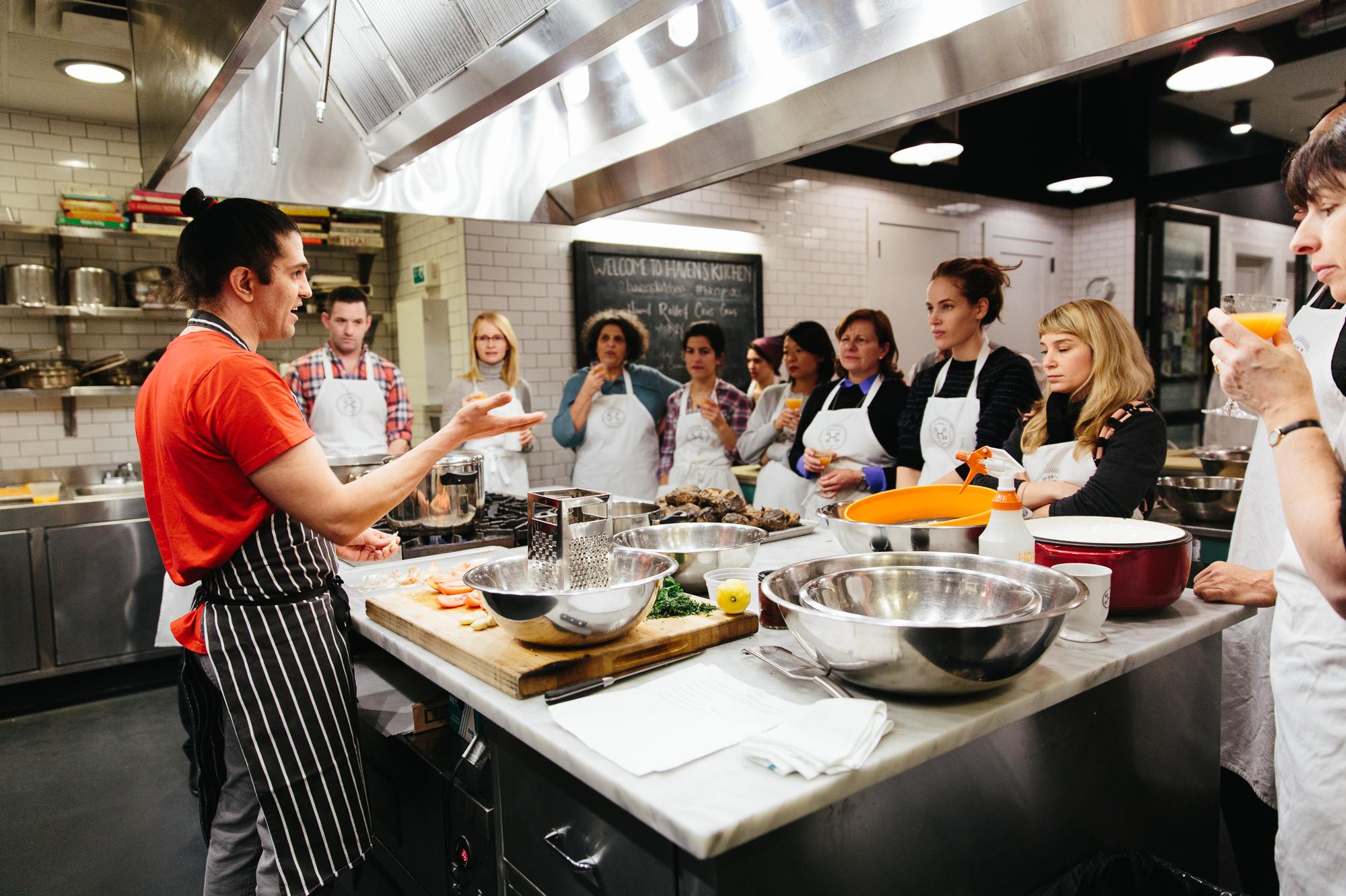 NY Shuk Haven's Kitchen-3.jpg